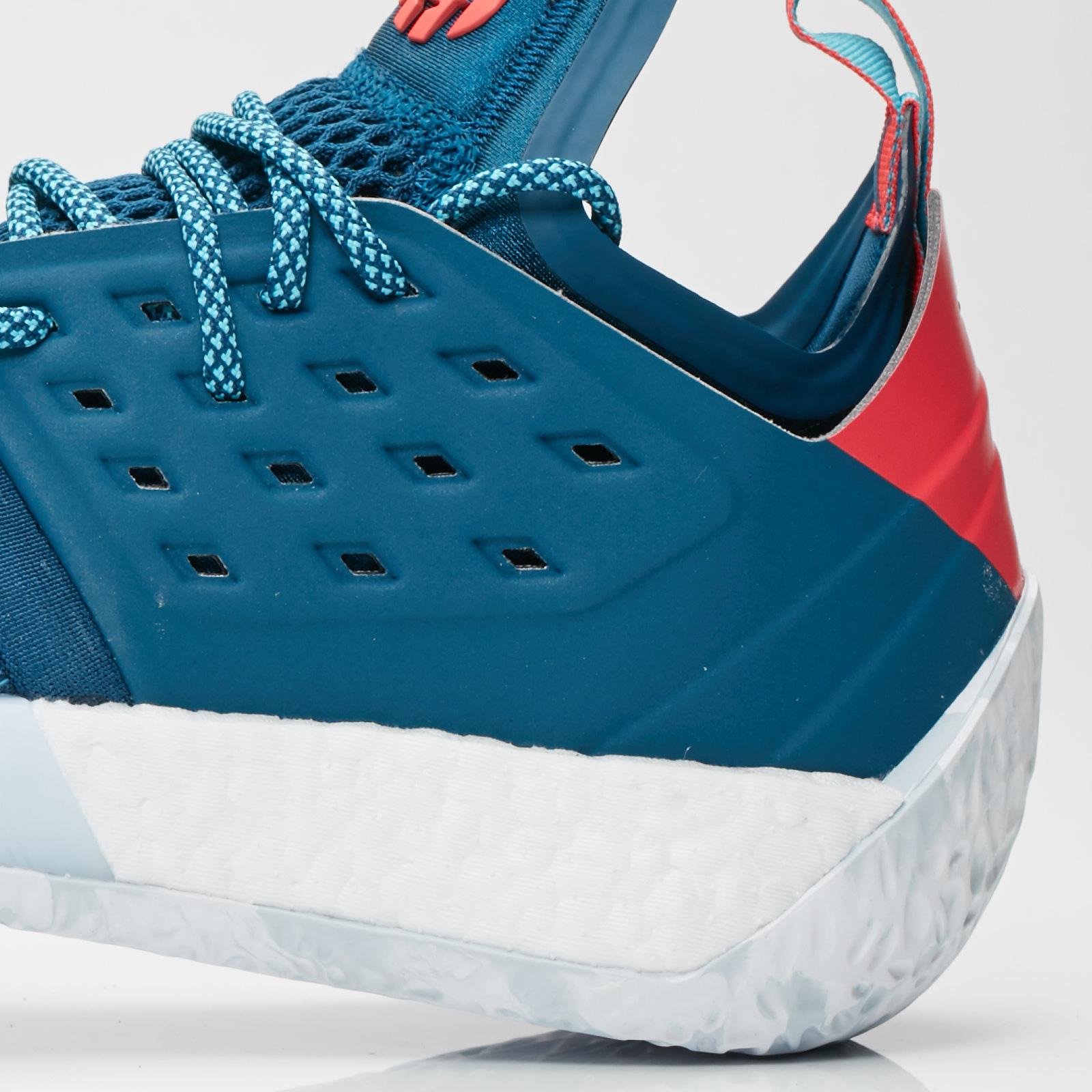2 ah2216 scarpe da ginnasticanstuff scarpe adidas harden