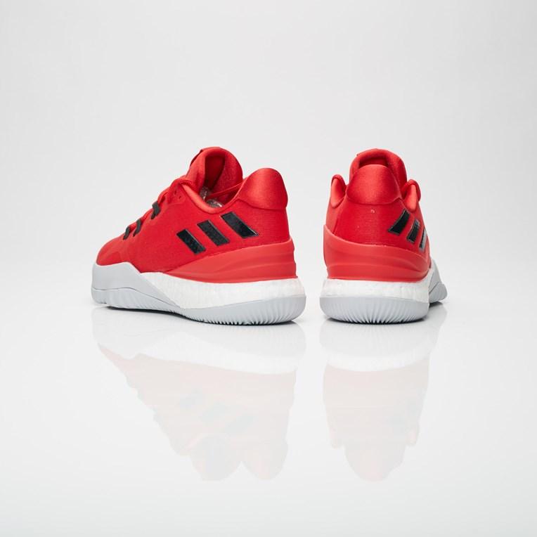 adidas Crazy Light Boost 2 Db1069 Sneakersnstuff I