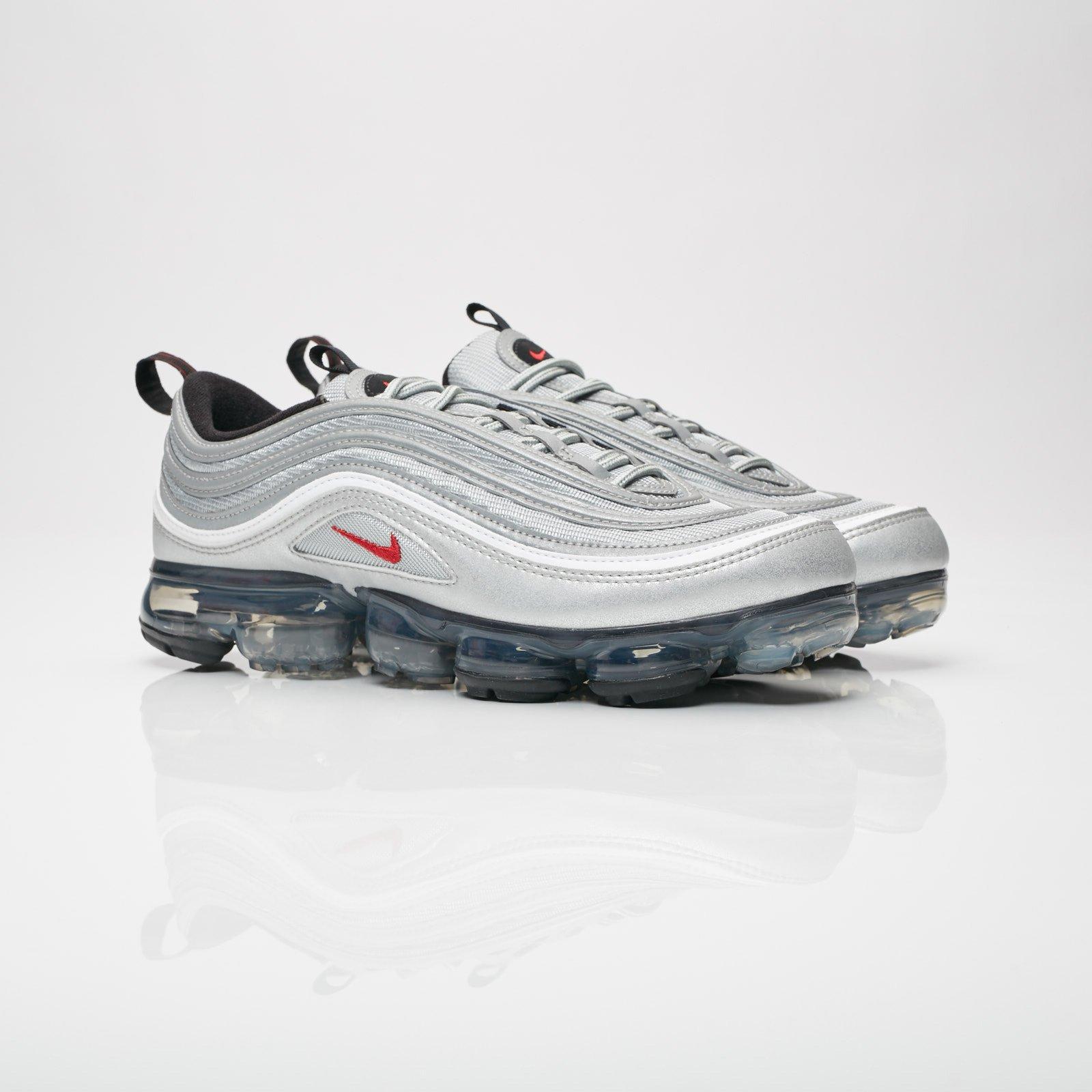 Nike Air Vapormax 97 - Aj7291-002 - Sneakersnstuff  e71ca6e50