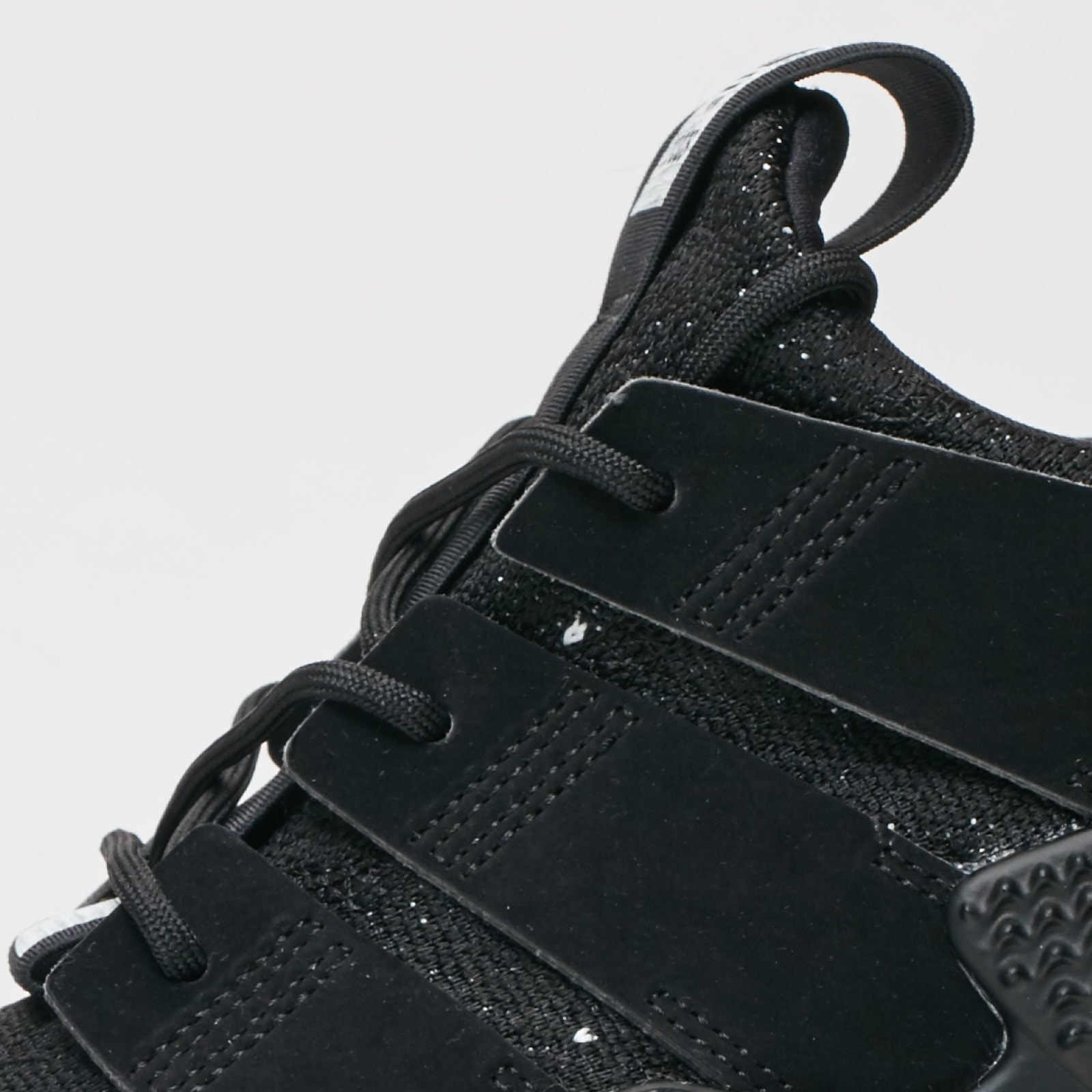 best new concept size 7 adidas Prophere - B22681 - Sneakersnstuff | sneakers ...