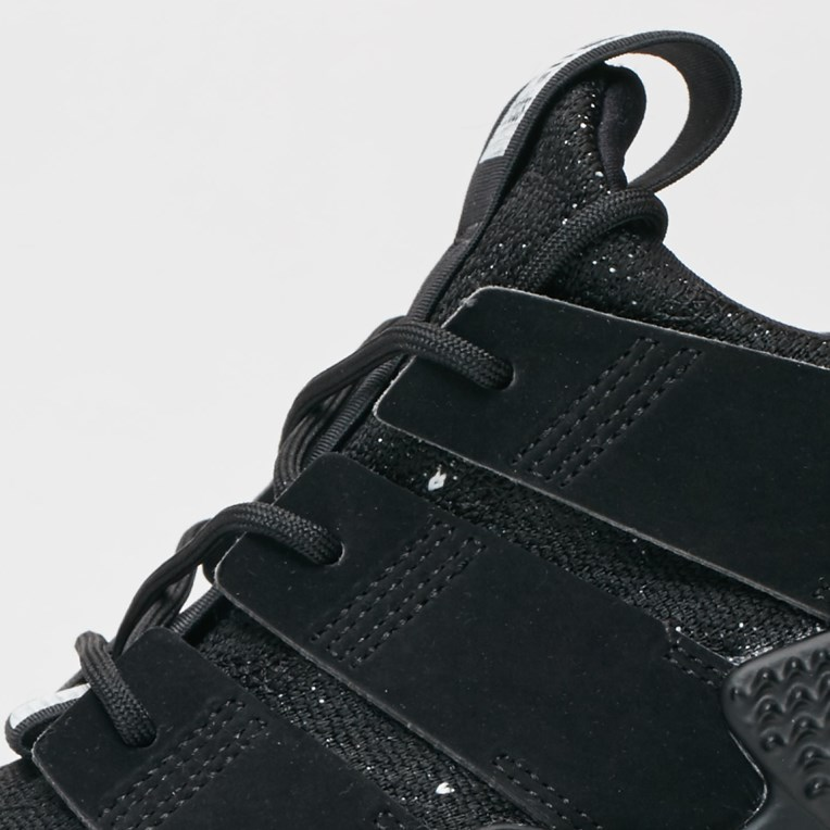 adidas Originals Prophere - 5
