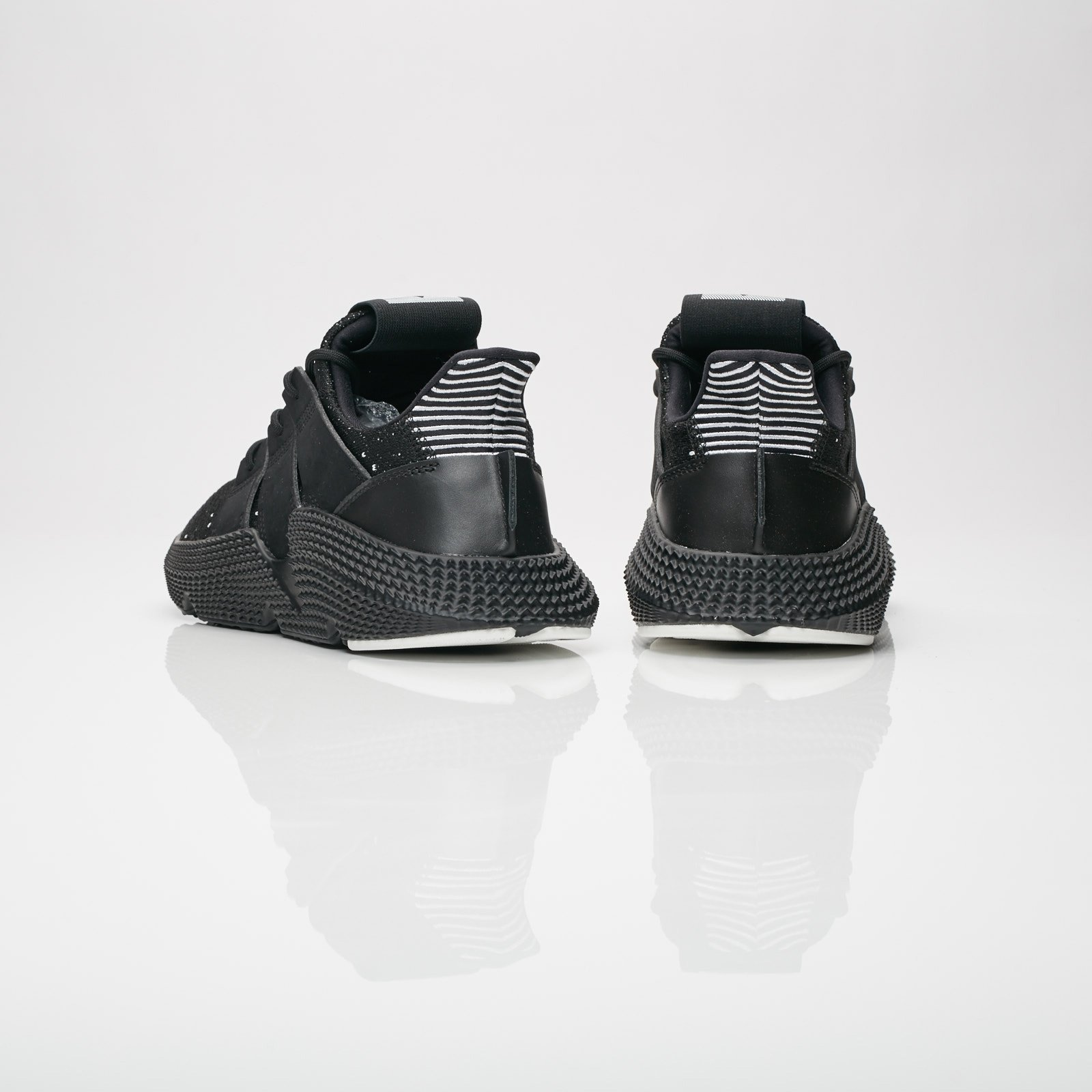 9fba52e51bef adidas Originals Prophere adidas Originals Prophere ...