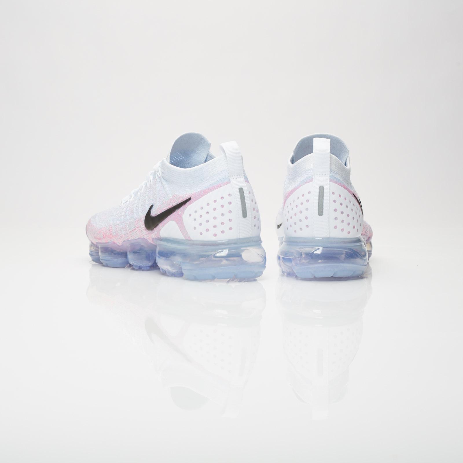 193b840a678 Nike Air Vapormax Flyknit 2 - 942842-102 - Sneakersnstuff