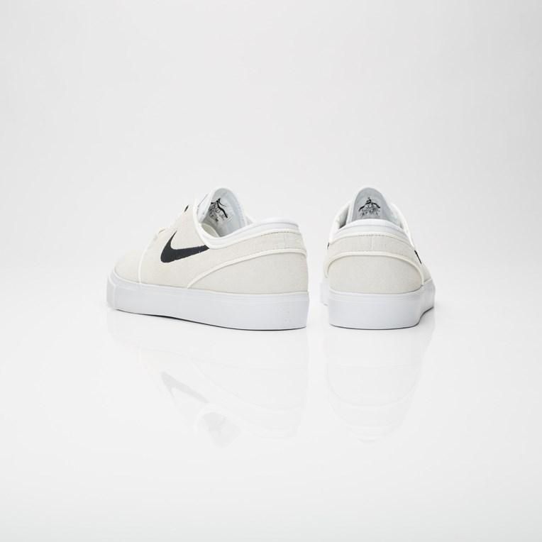 best loved 3e50f f5178 Nike Zoom Stefan Janoski - 333824-107 - Sneakersnstuff | sneakers ...