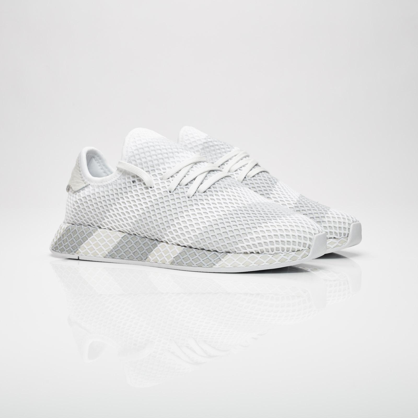 890de98bdd1c69 adidas Deerupt Consortium - Ac7755 - Sneakersnstuff