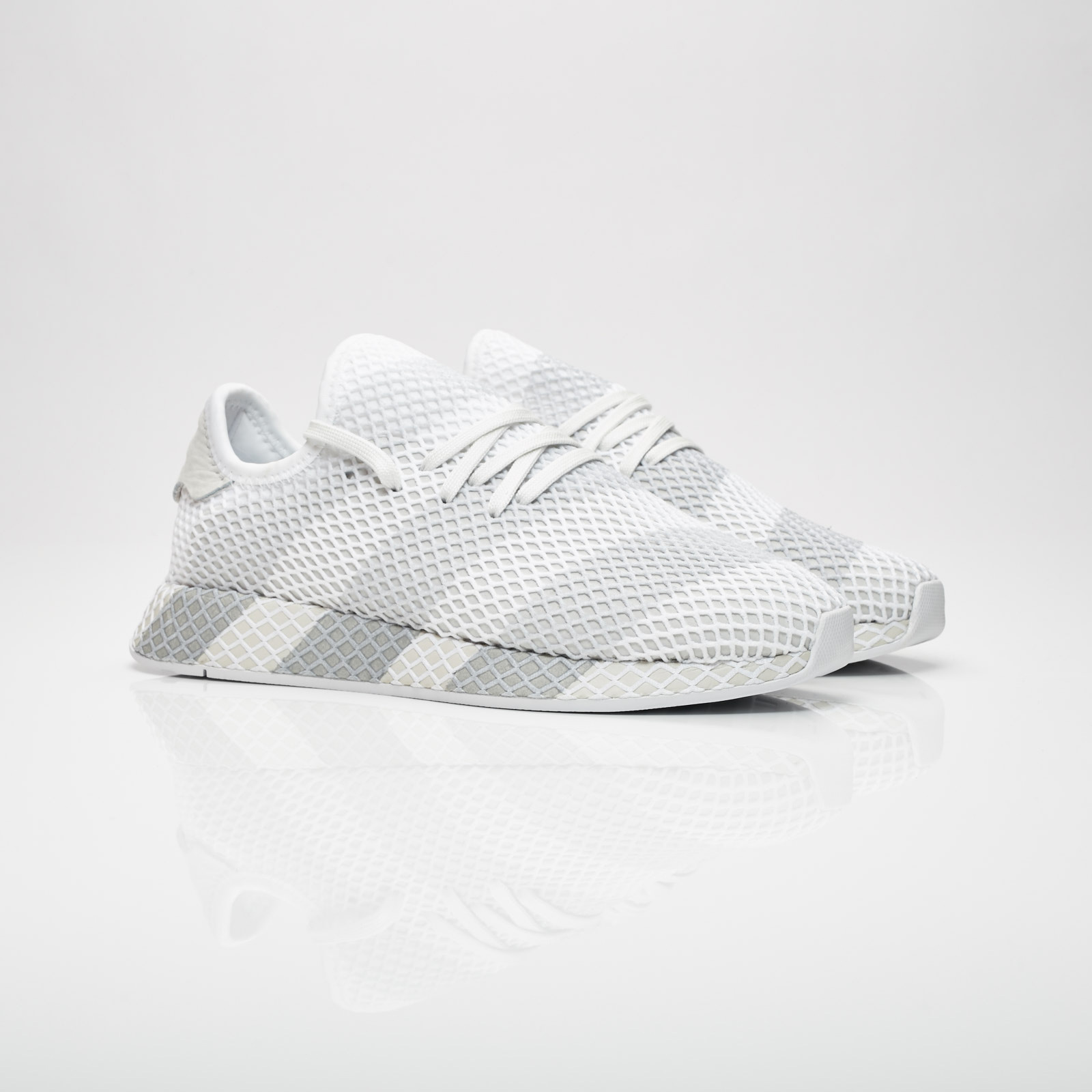 941f125a1bb adidas Deerupt Consortium - Ac7755 - Sneakersnstuff