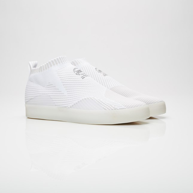 outlet store bf1cf 2a1bb adidas Originals 3ST.002 PK