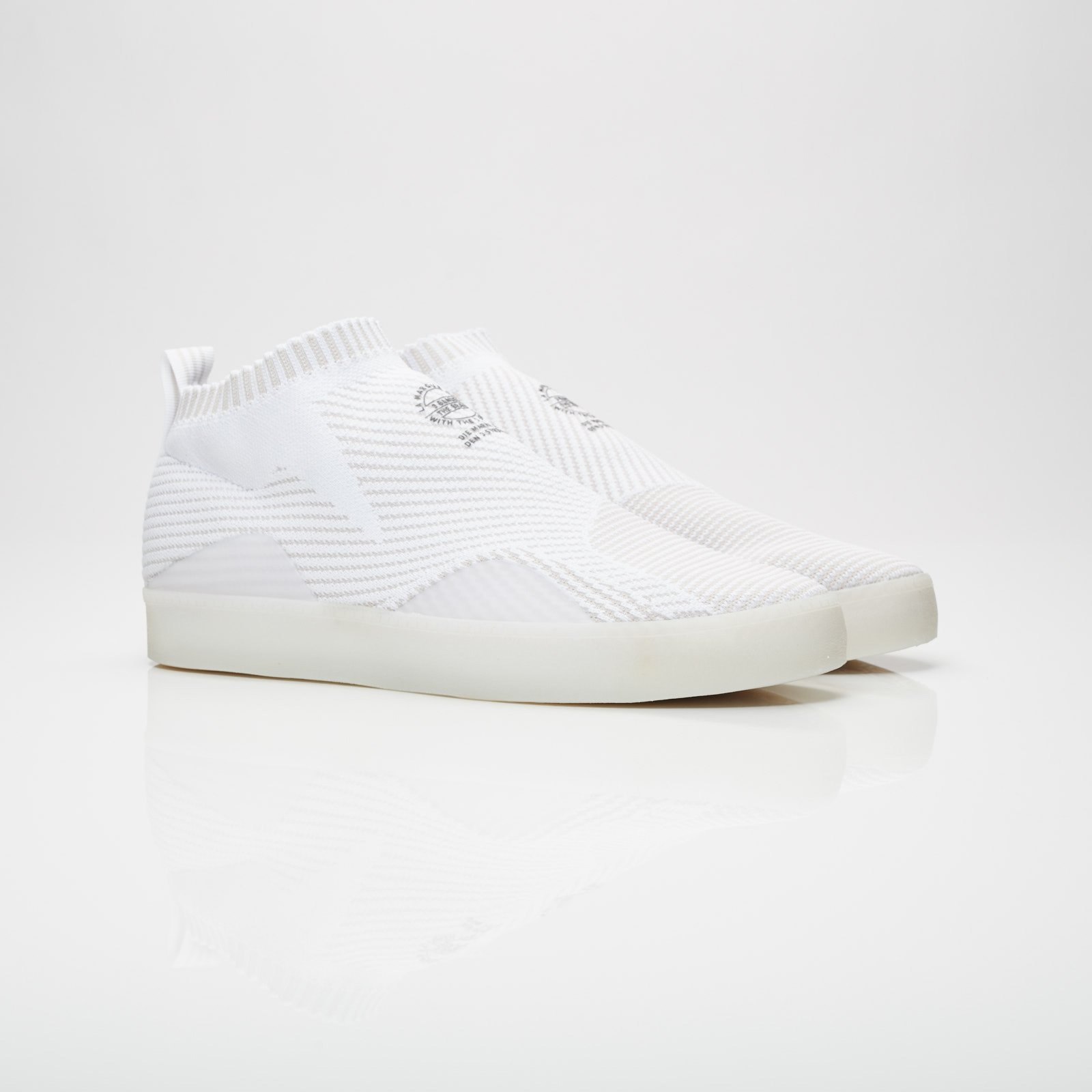 outlet store 3e4cd 1e2ee adidas Originals 3ST.002 PK