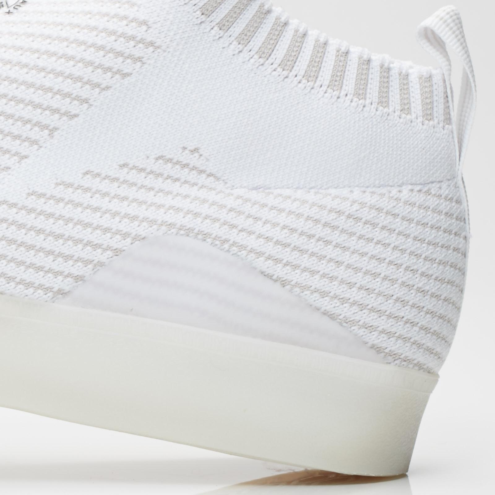best sneakers afff6 0eec0 ... adidas Originals 3ST.002 PK ...