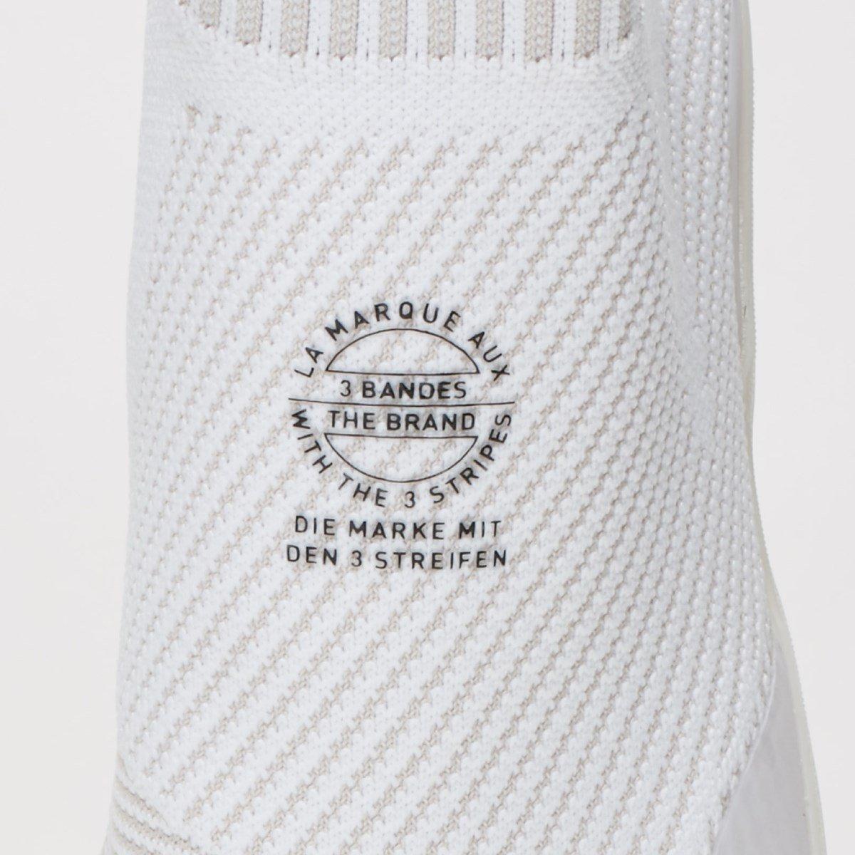 reputable site 3c459 8b1a1 adidas 3ST.002 PK - Cg5613 - Sneakersnstuff  sneakers  streetwear online  since 1999