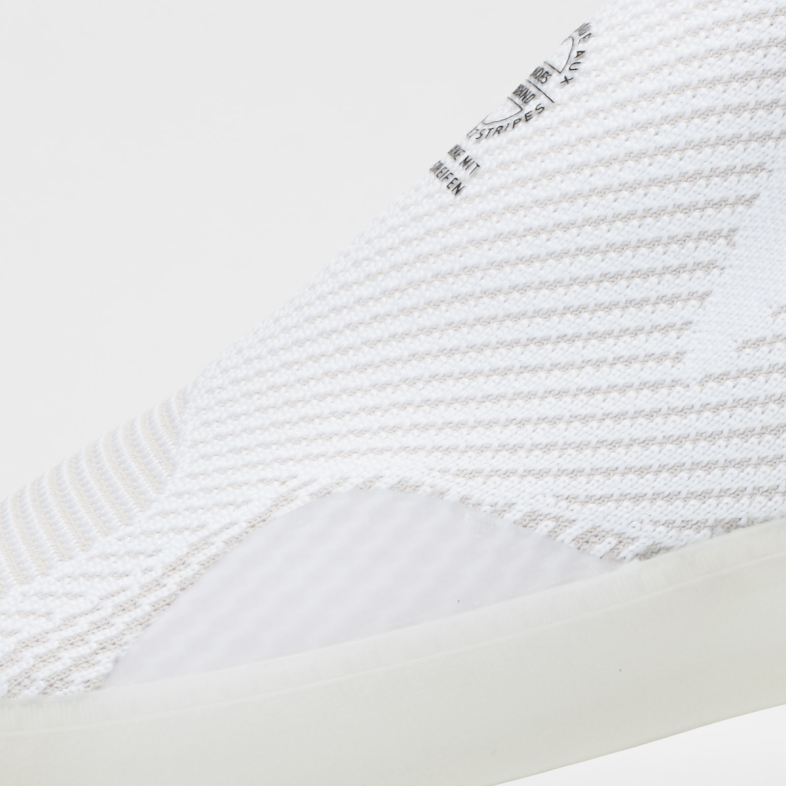 best sneakers aaea2 e822d ... adidas Originals 3ST.002 PK ...
