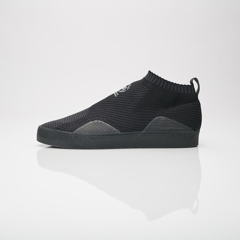 adidas Originals 3ST.002 PK - 3