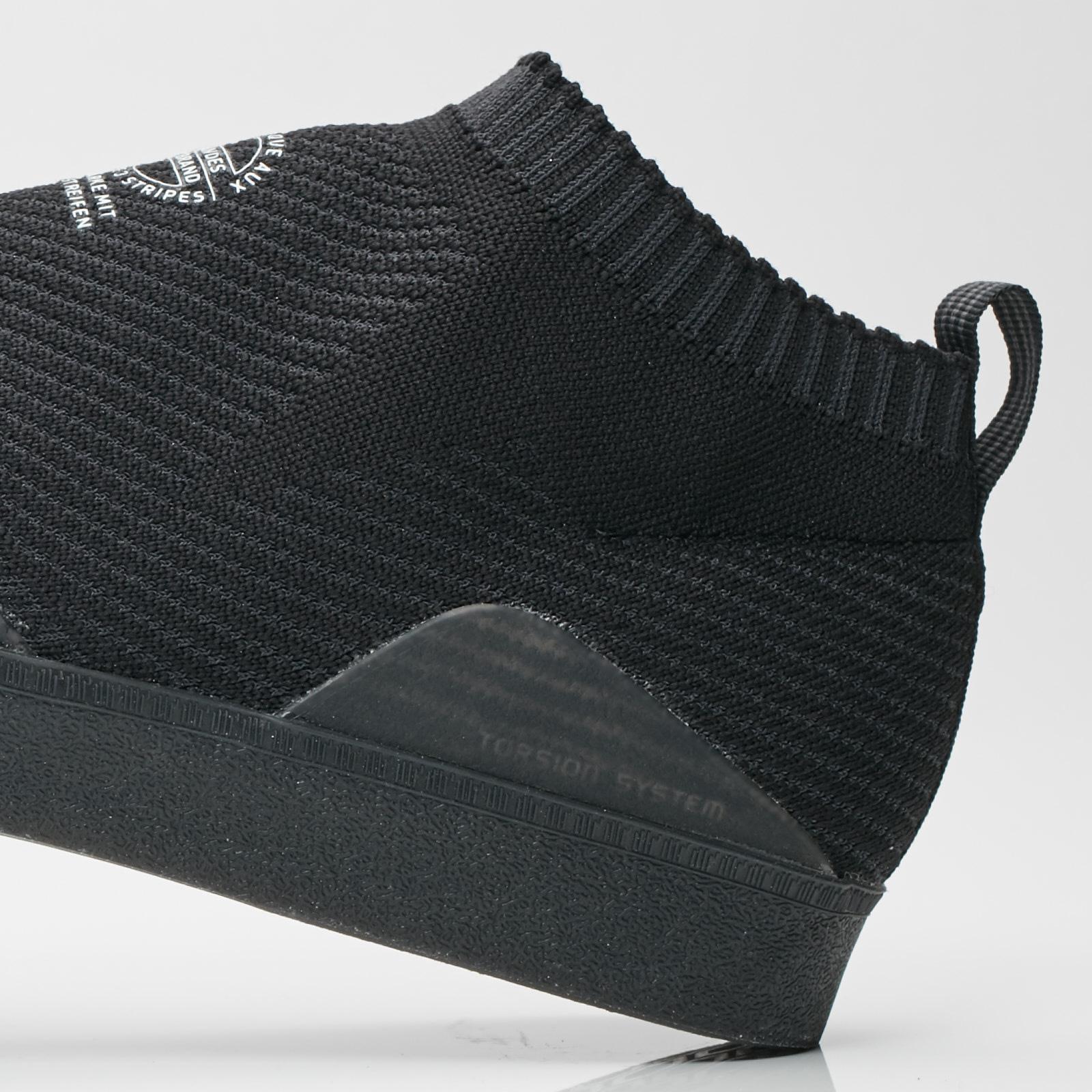best sneakers 480b9 2b42b ... adidas Originals 3ST.002 PK ...