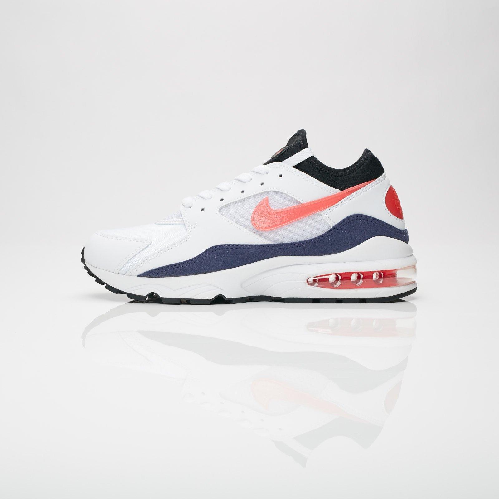 size 40 6f2b4 9cb44 ... get nike sportswear air max 93 172ca 586d7