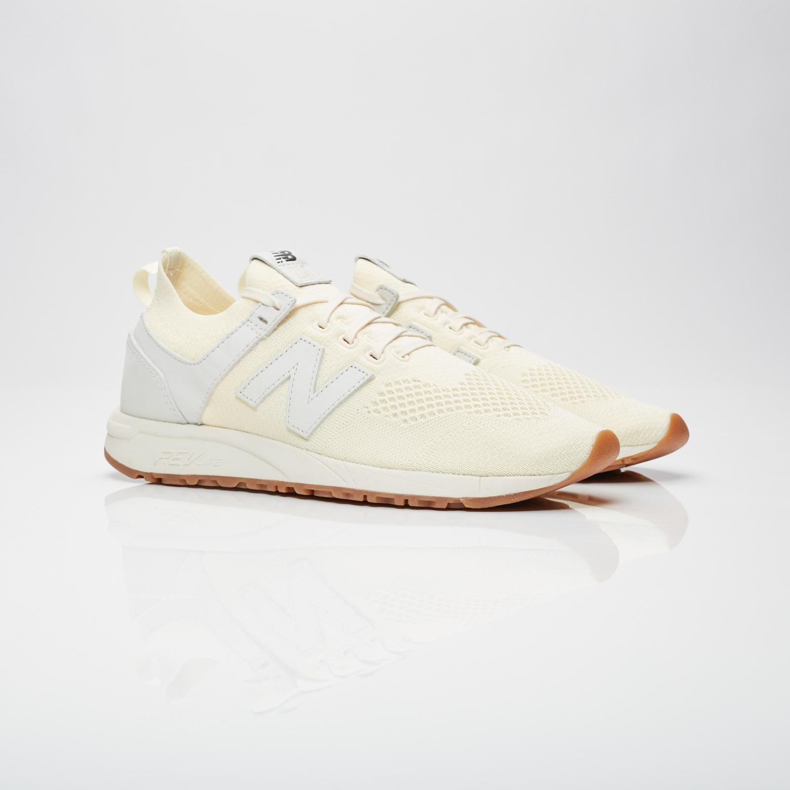 new balance mrl247 beige