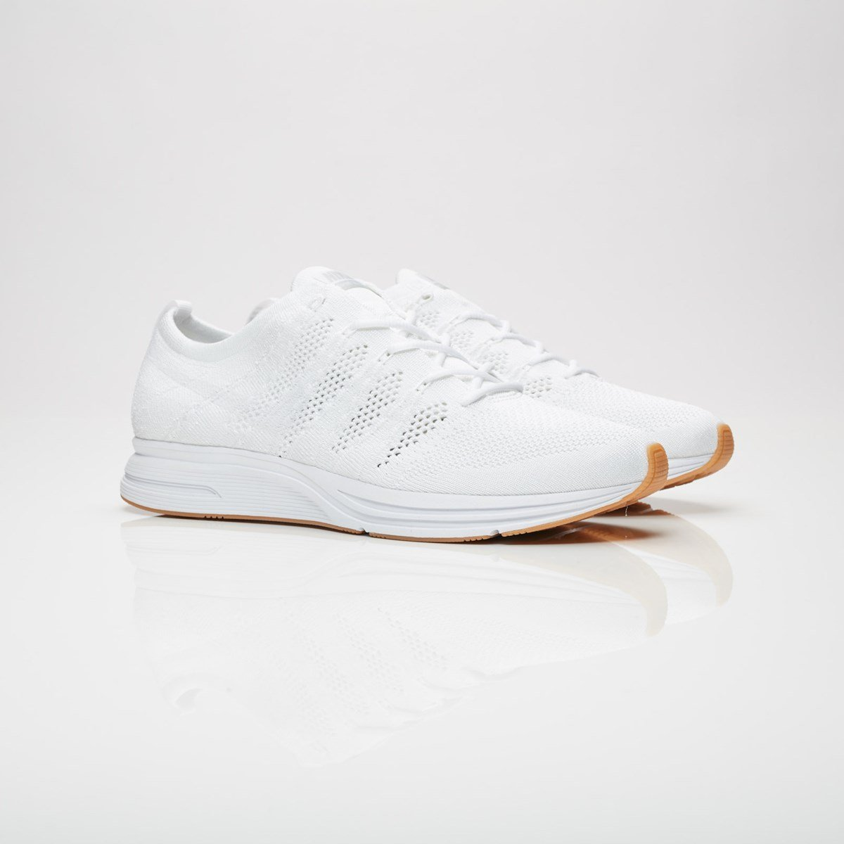 Nike Wmns Air Max Thea 599409 102 Sneakersnstuff