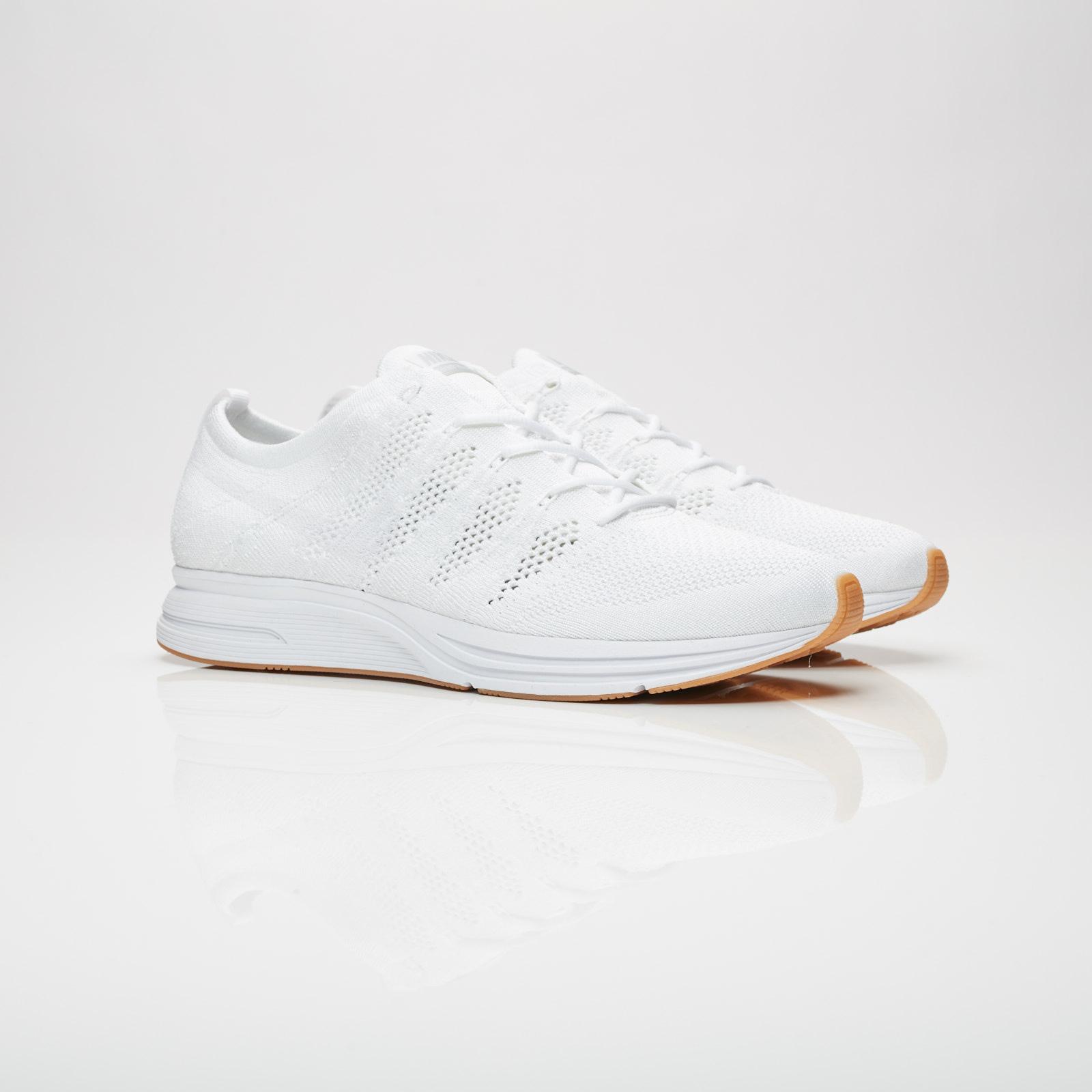 Nike Flyknit Trainer - Ah8396-102 - Sneakersnstuff  69a980a18
