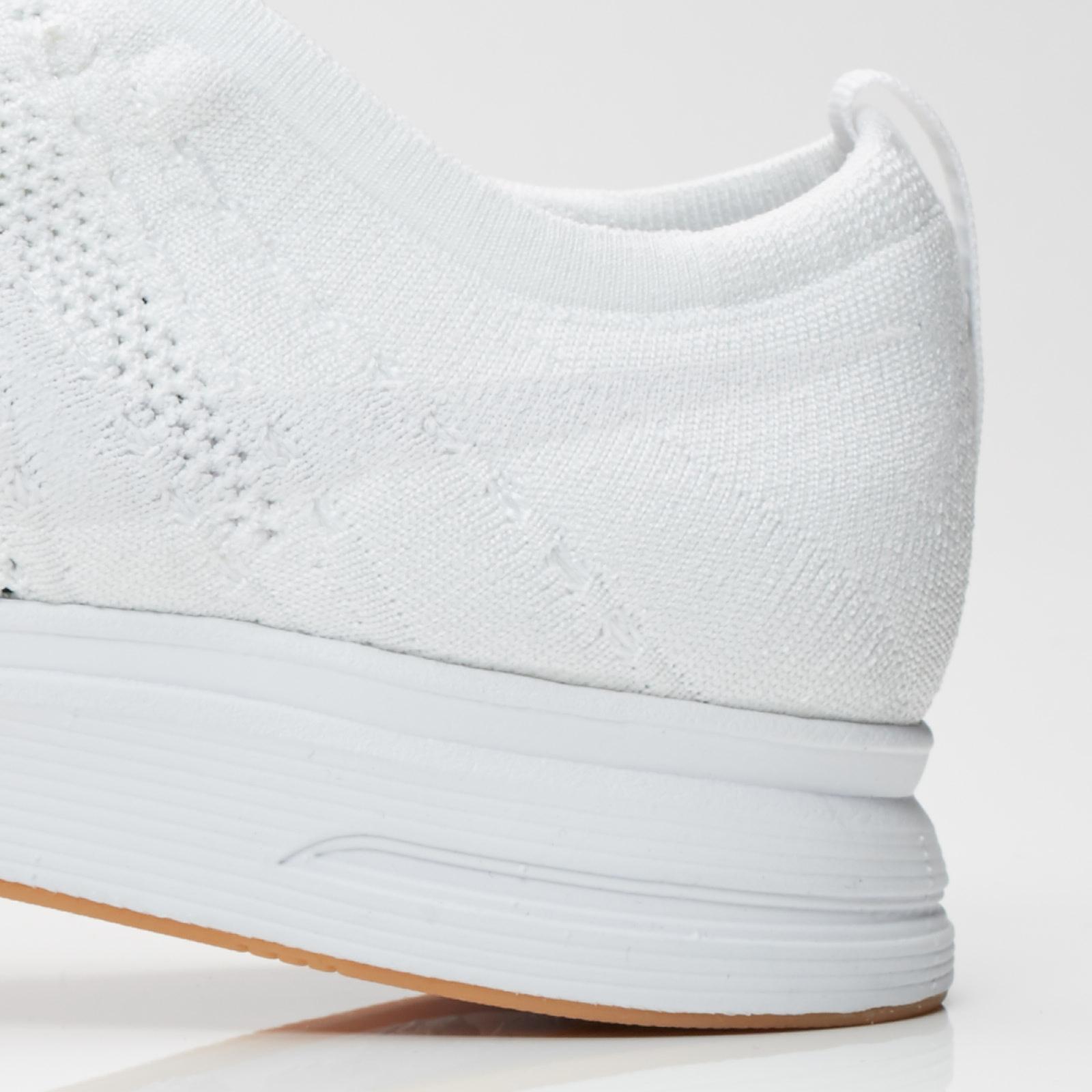 Nike Flyknit Trainer - Ah8396-102 - Sneakersnstuff  b1f7da60e