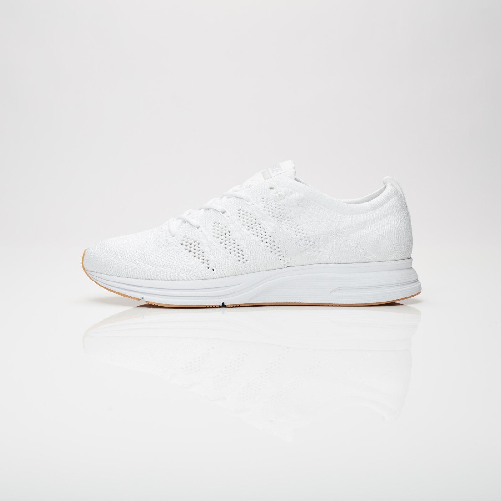 277d80bd28892 Nike Flyknit Trainer - Ah8396-102 - Sneakersnstuff