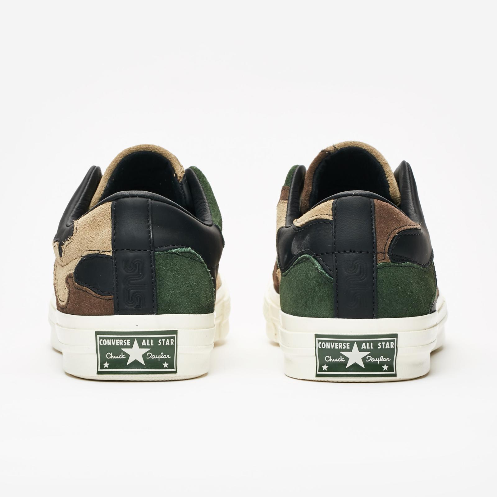 593e431fa4b3 Converse One Star x Sneakersnstuff - 161406c - Sneakersnstuff I ...