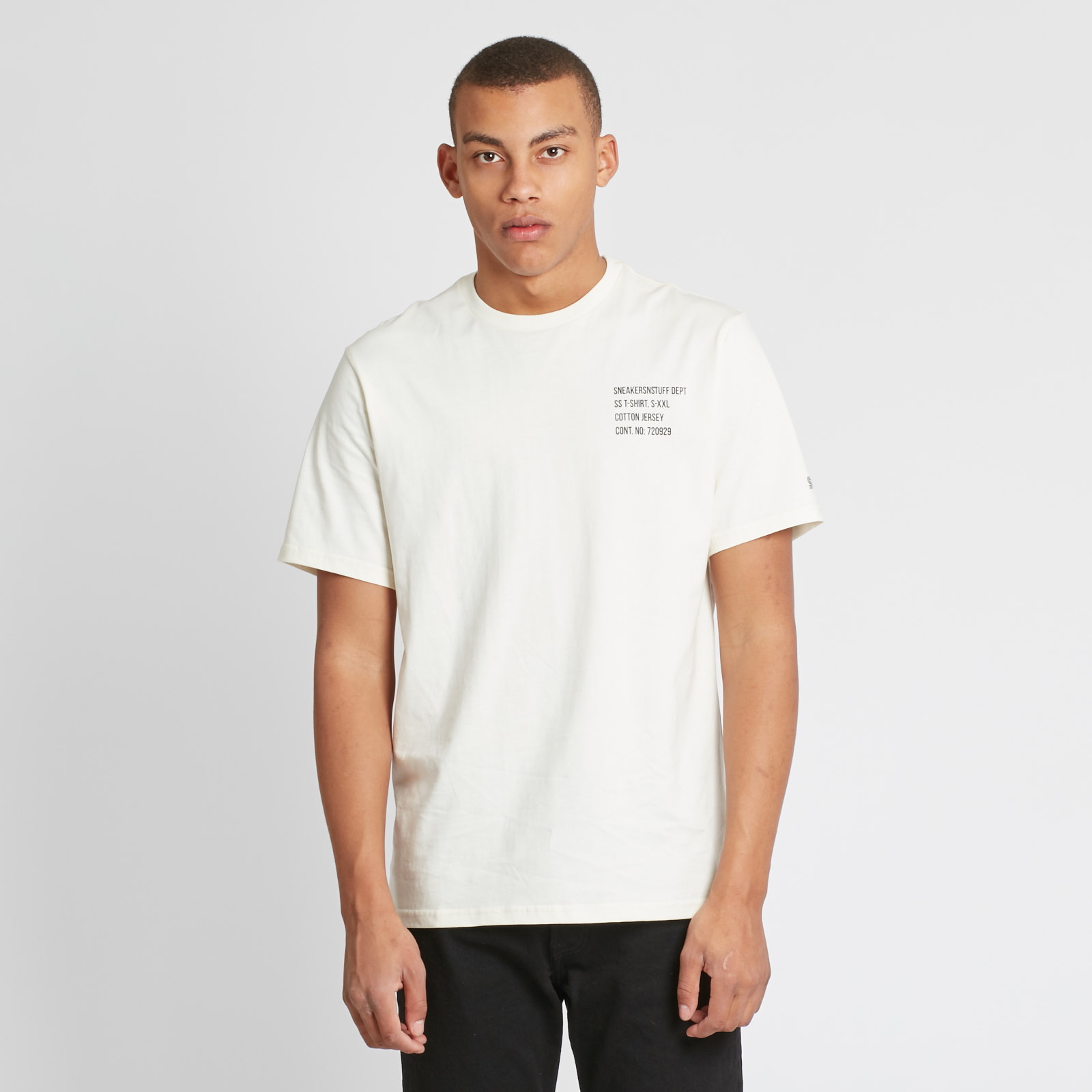 buy converse t shirts online