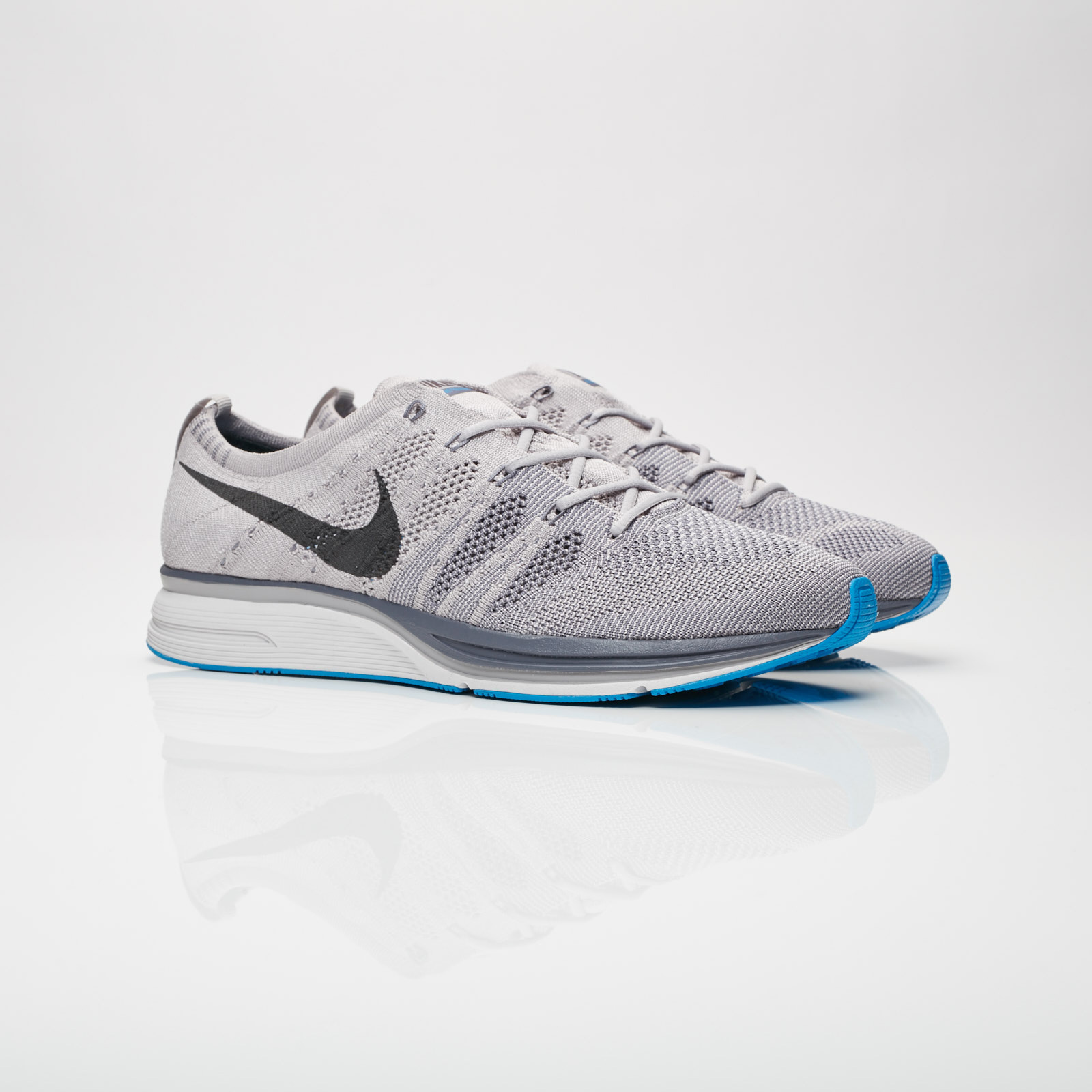 Nike NikeLab Flyknit Trainer Sneakers clearance low price fee shipping xOQUAyOX