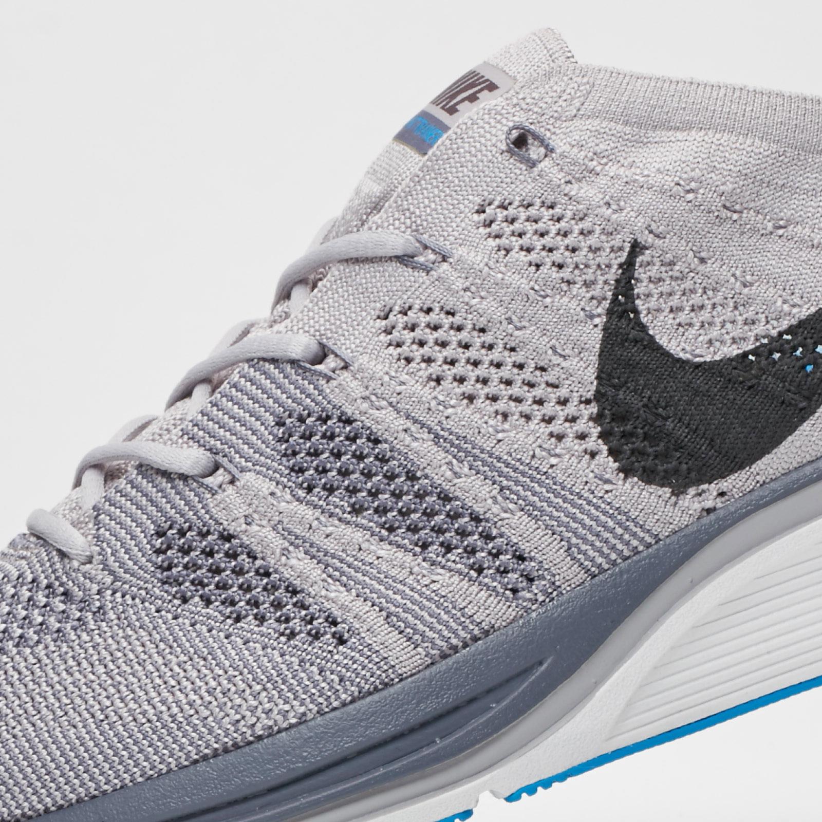 b5210107ce9c Nike Flyknit Trainer - Ah8396-006 - Sneakersnstuff
