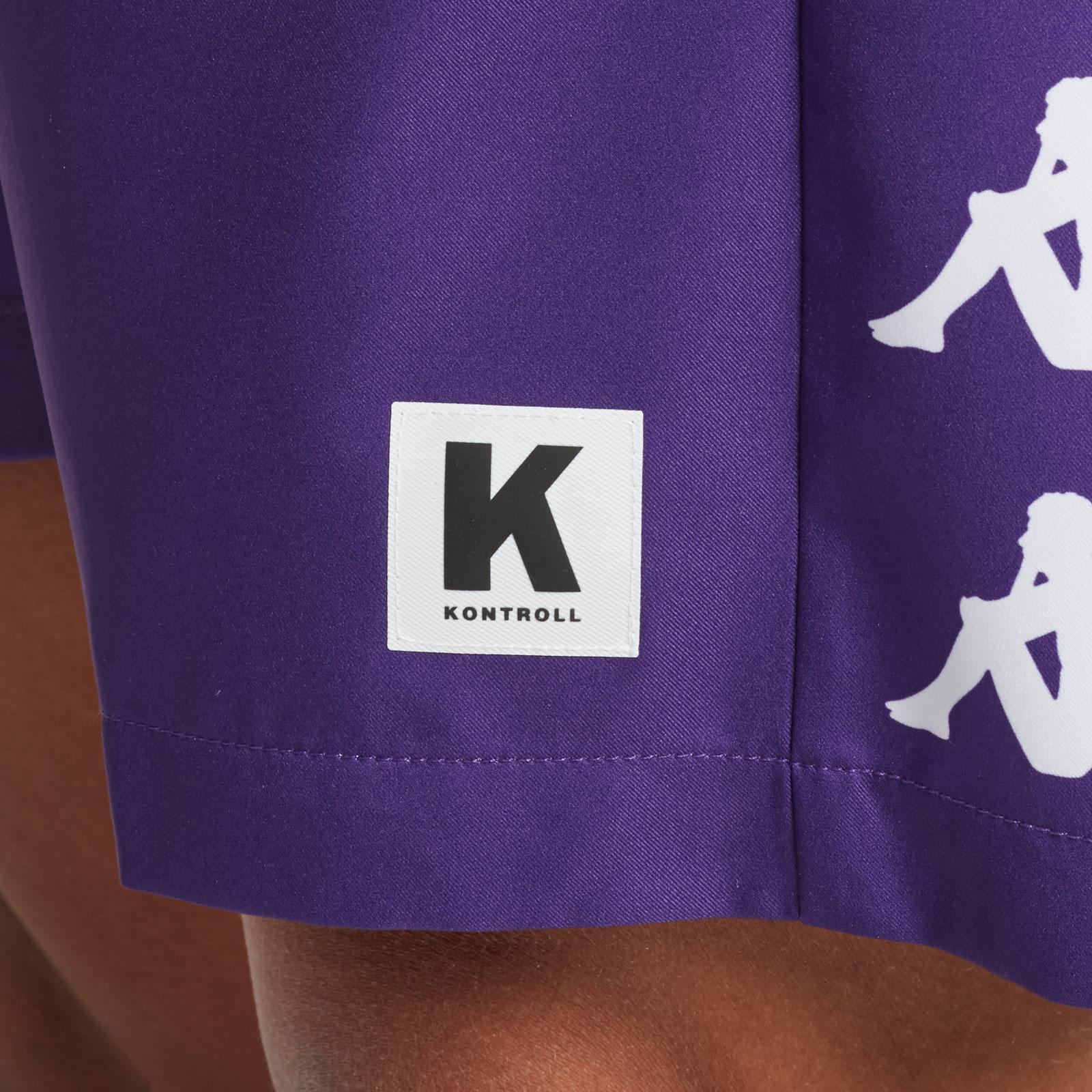624f6a8ea6 Kappa Kontroll Swimming Trunk - 303xei0 - Sneakersnstuff | sneakers ...