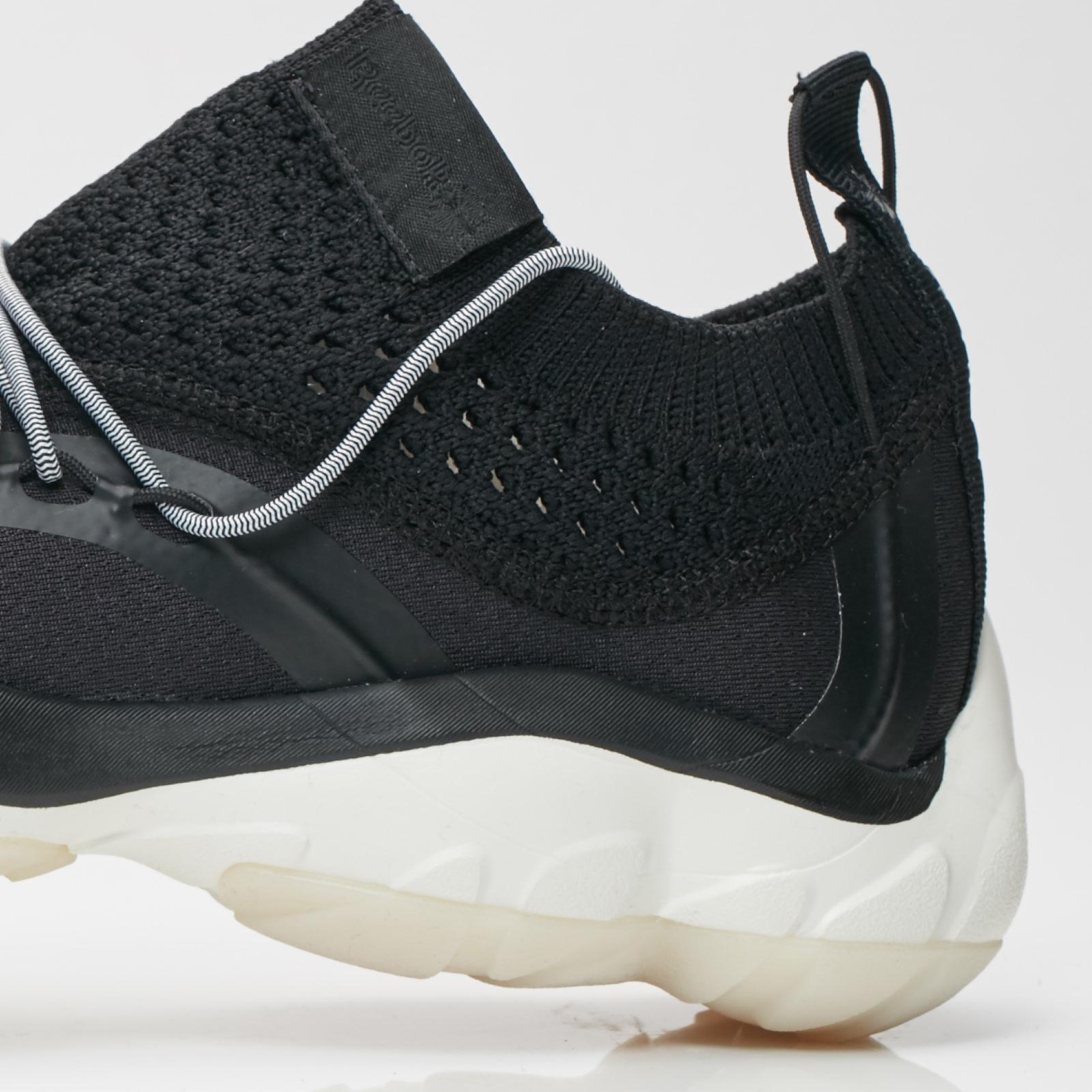 a2c7f008ade199 Reebok DMX Fusion CI - Cm9650 - Sneakersnstuff