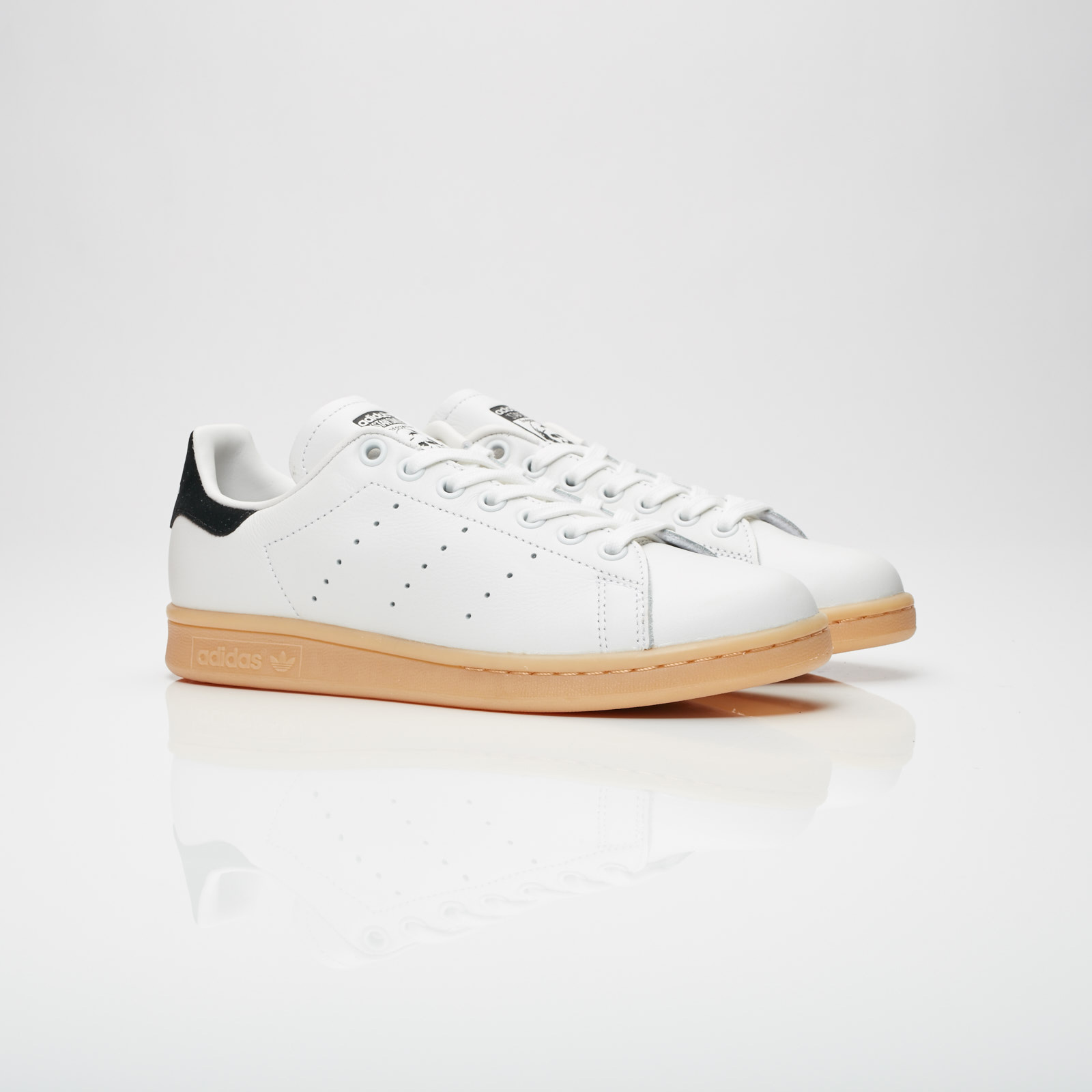 adidas Stan Smith W - Cq2813 - Sneakersnstuff  b2afc4261e