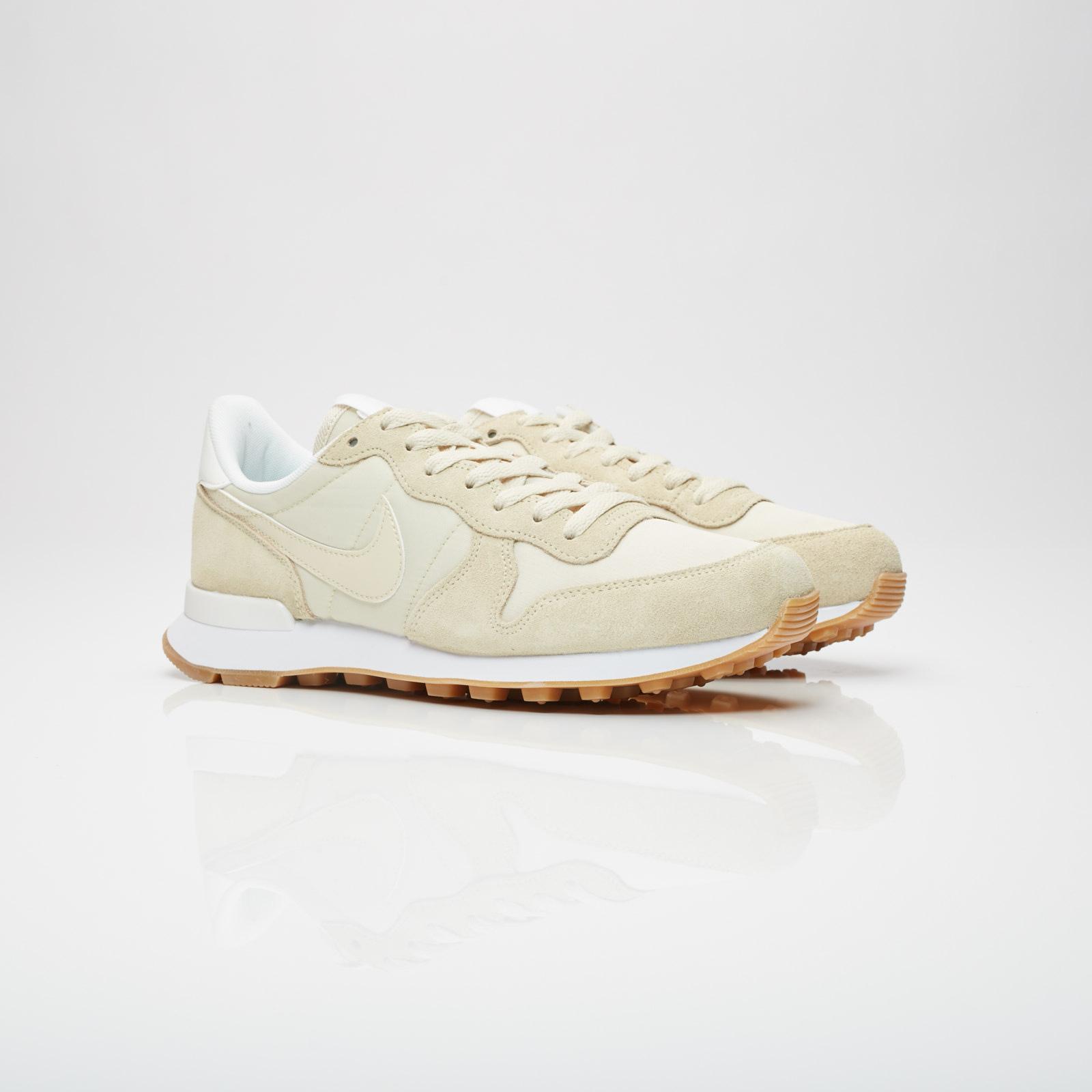4827cc44cf13 Nike Wmns Internationalist - 828407-206 - Sneakersnstuff