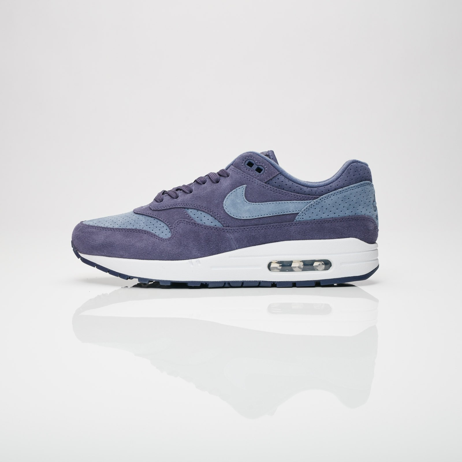 sneakers for cheap be553 d6eb4 Nike Air Max 1 Premium - 875844-501 - Sneakersnstuff   sneakers    streetwear online since 1999