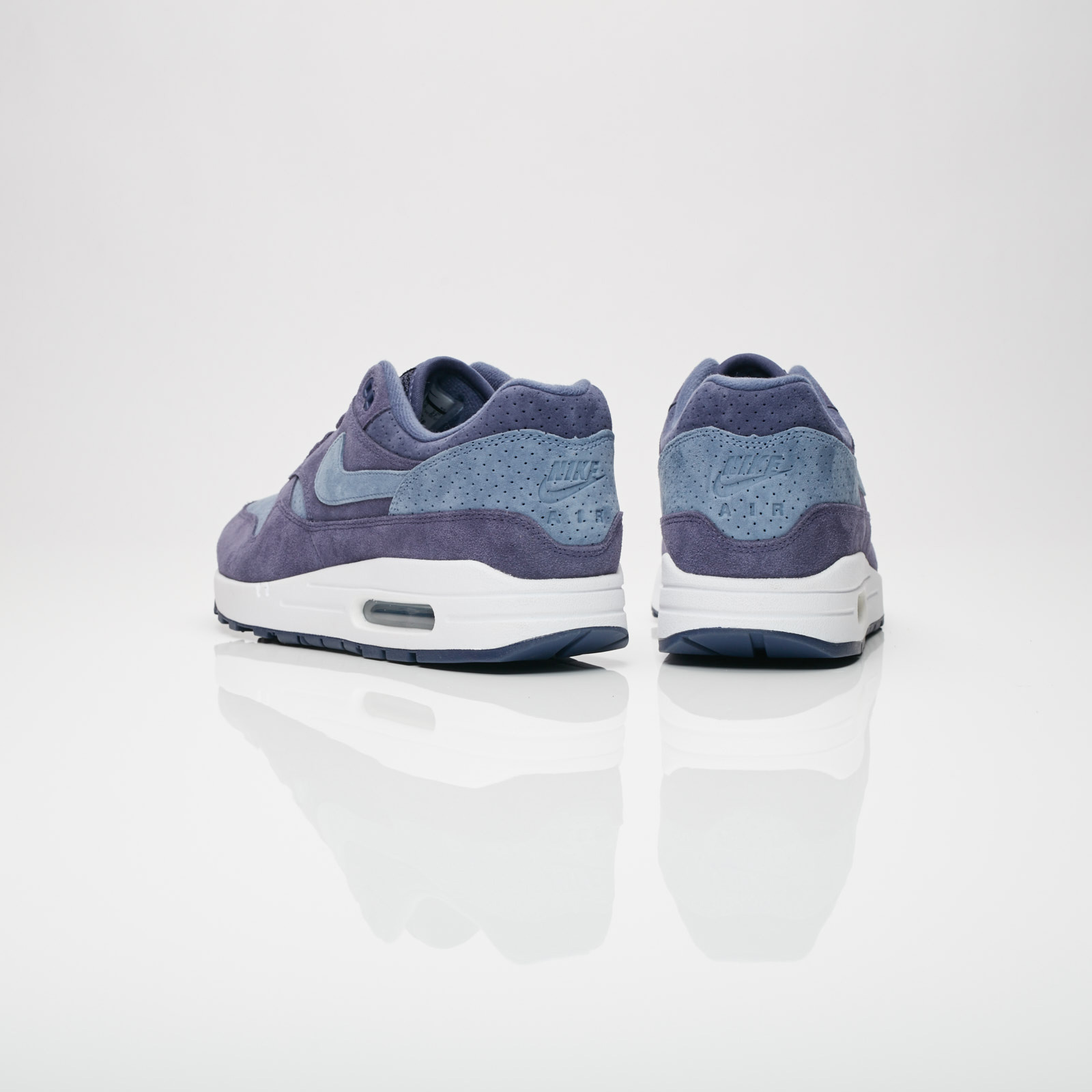sneakers for cheap 7762f 8cbbf Nike Air Max 1 Premium - 875844-501 - Sneakersnstuff   sneakers    streetwear online since 1999