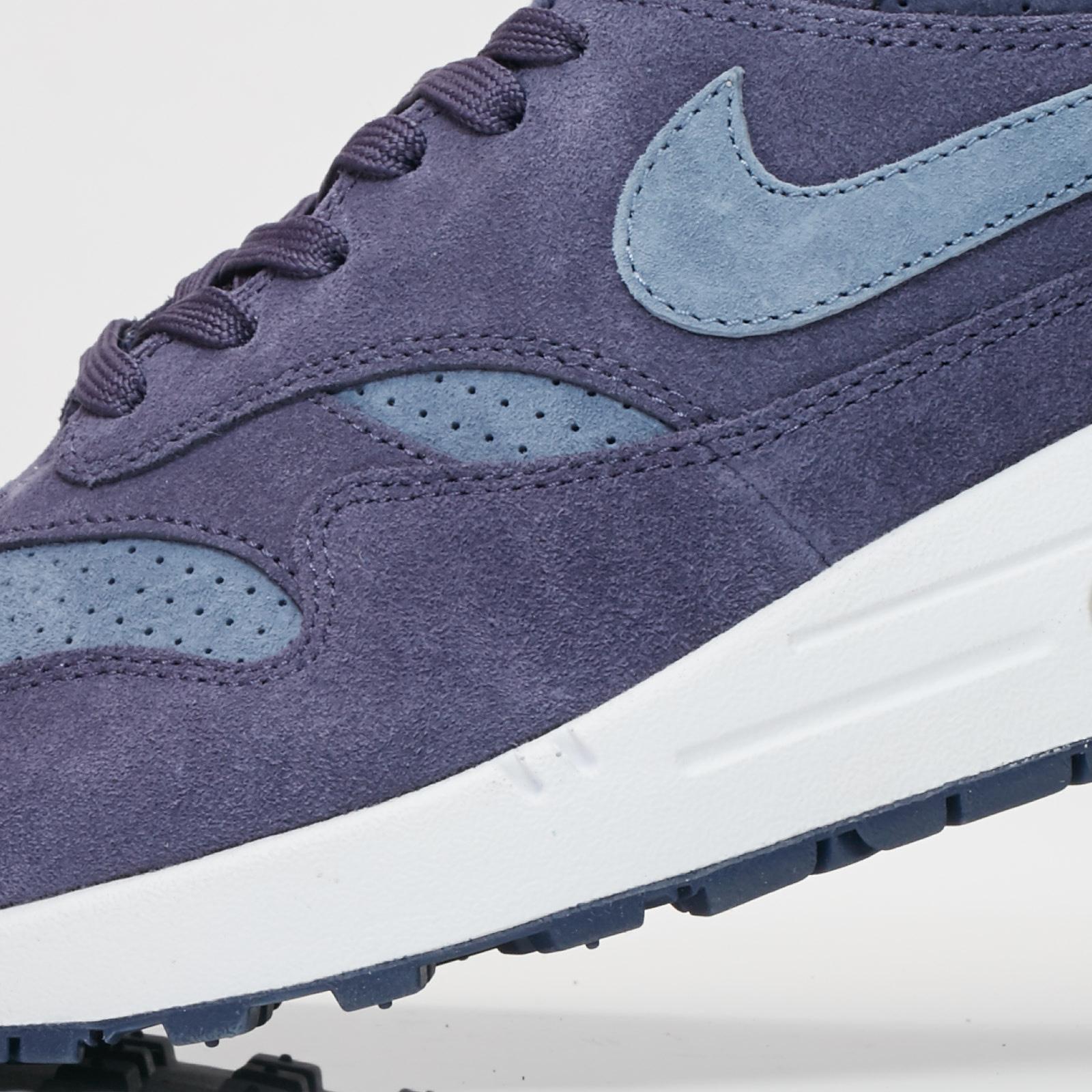 buy online 76e29 6d212 Nike Sportswear Air Max 1 Premium - 6. Close