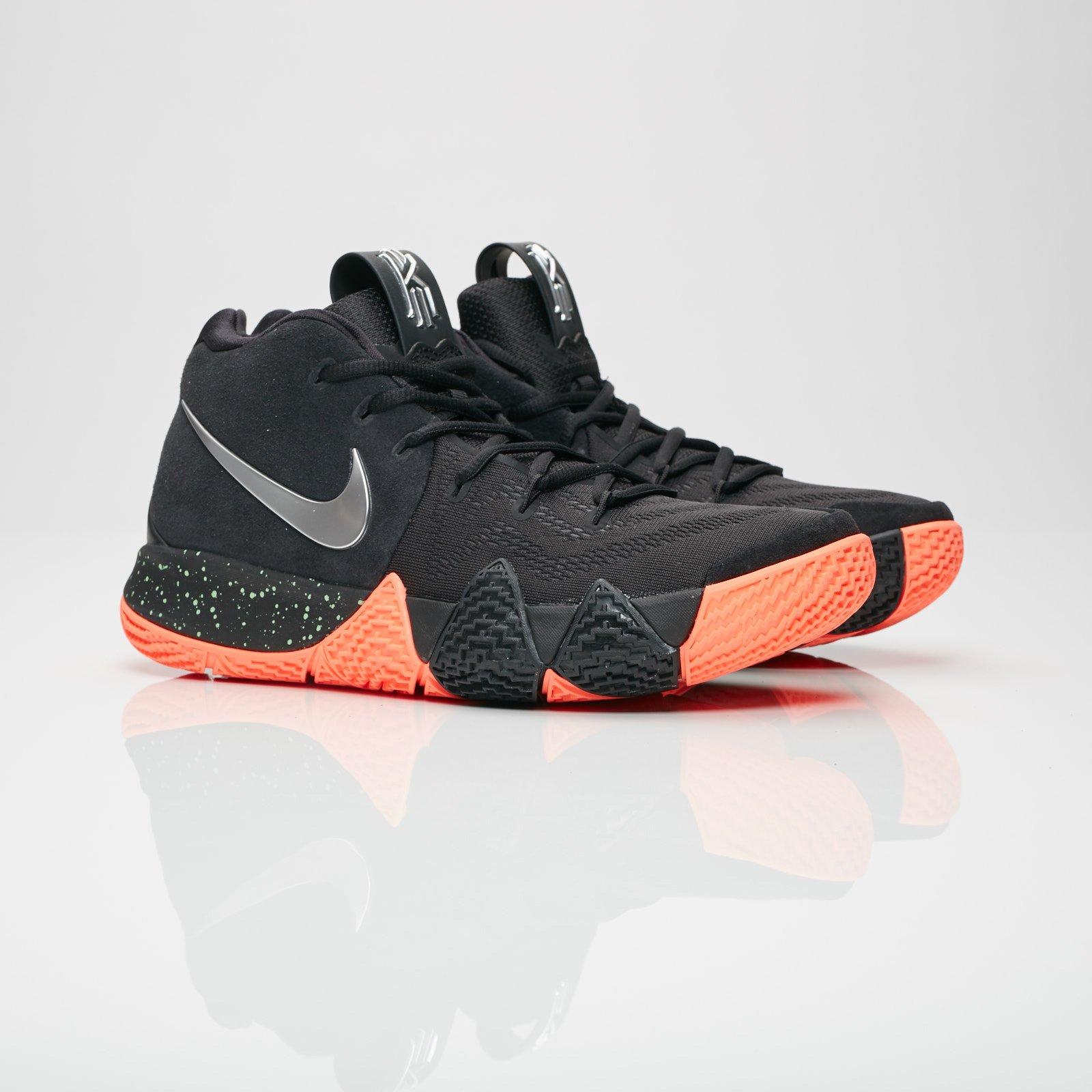 55ba9c3288b Nike Kyrie 4 - 943806-010 - Sneakersnstuff