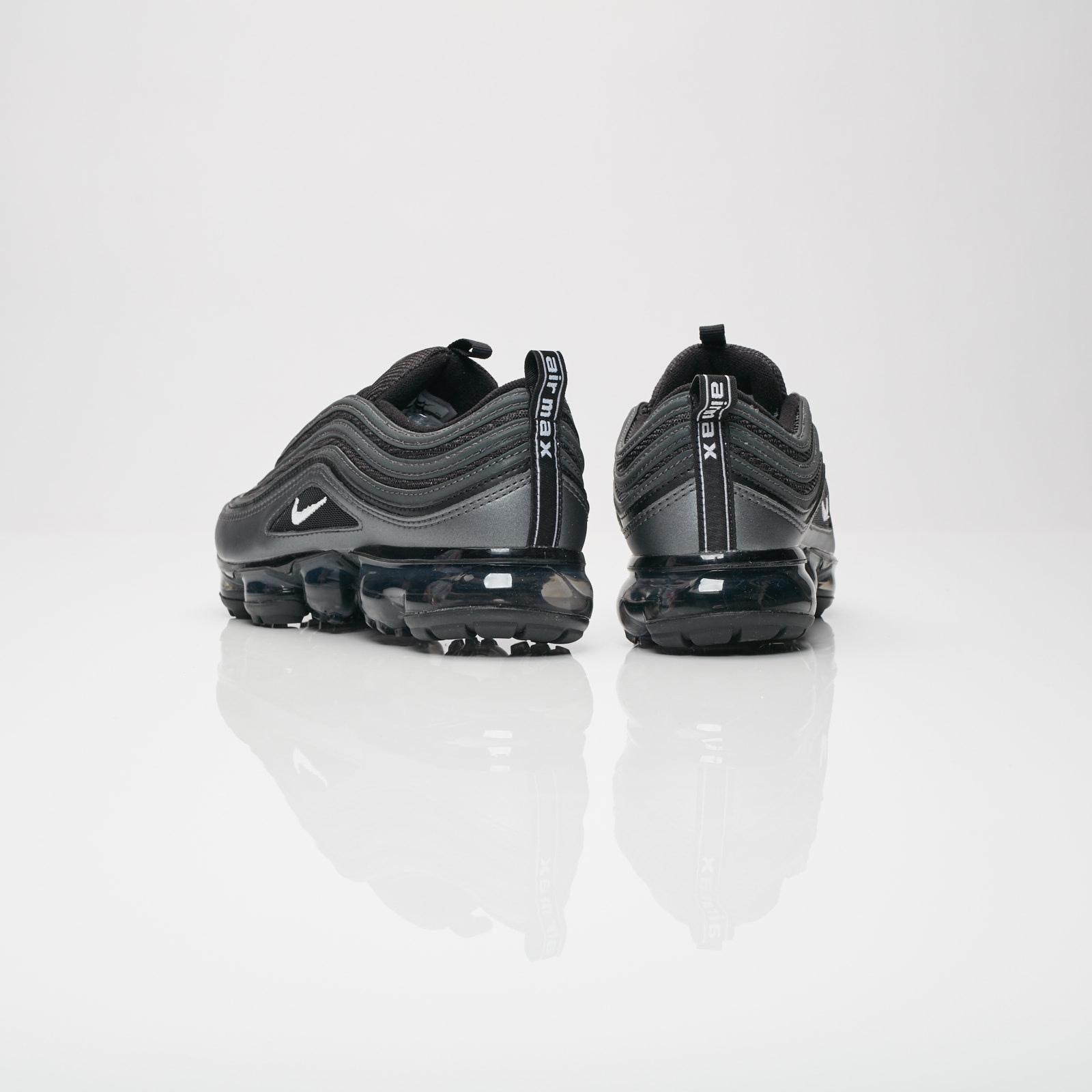 ddc1646e2e677 Nike W Air Vapormax 97 - Ao4542-001 - Sneakersnstuff
