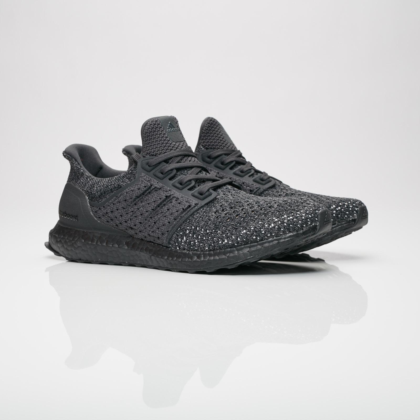043df52fbe2aa adidas UltraBOOST CLIMA - Cq0022 - Sneakersnstuff | sneakers ...
