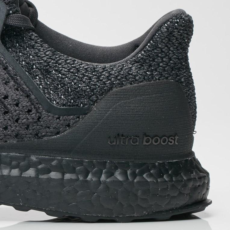 adidas UltraBOOST CLIMA Cq0022 Sneakersnstuff | 1999年