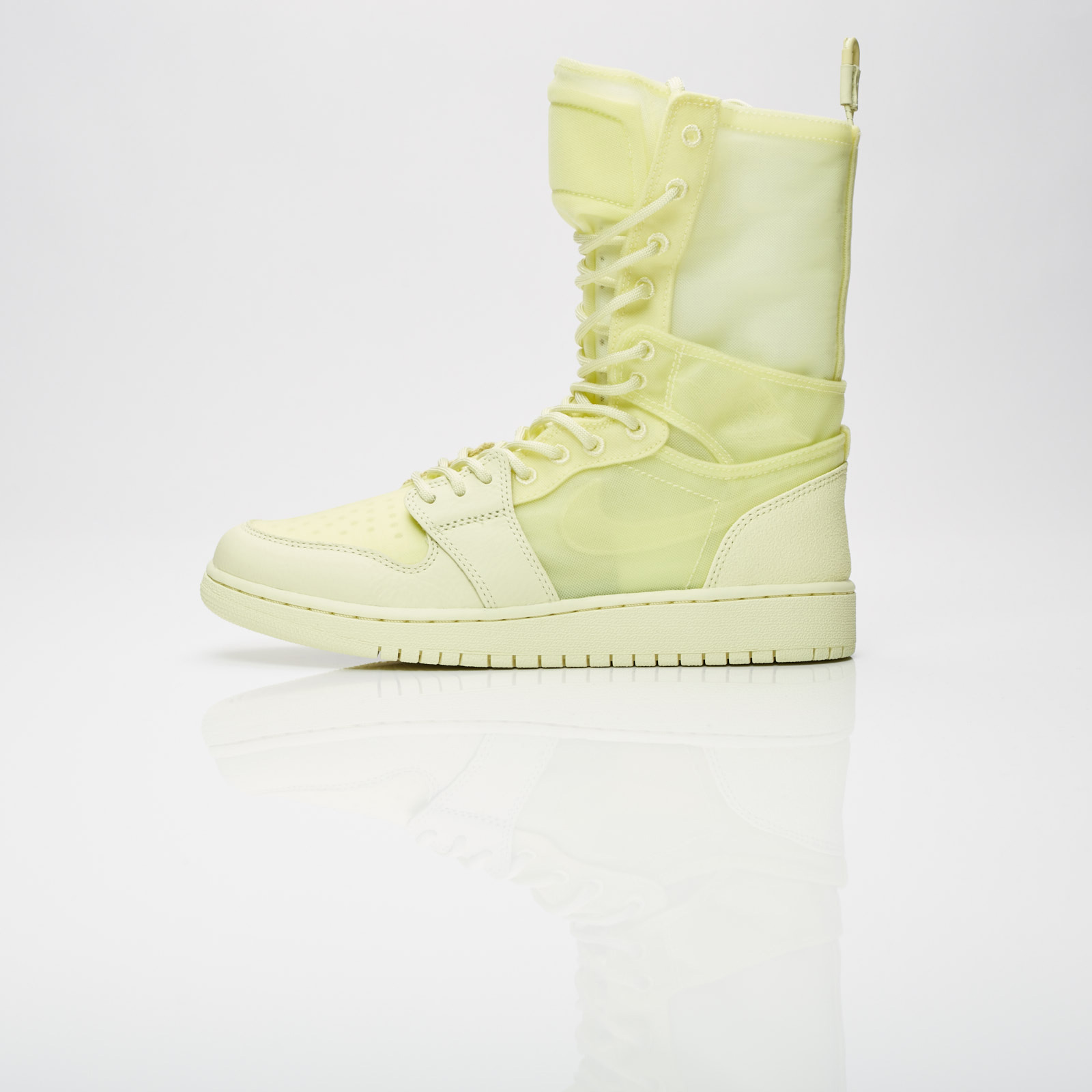 huge selection of 0e389 2d694 ... Jordan Brand Wmns Air Jordan 1 Explorer XX ...