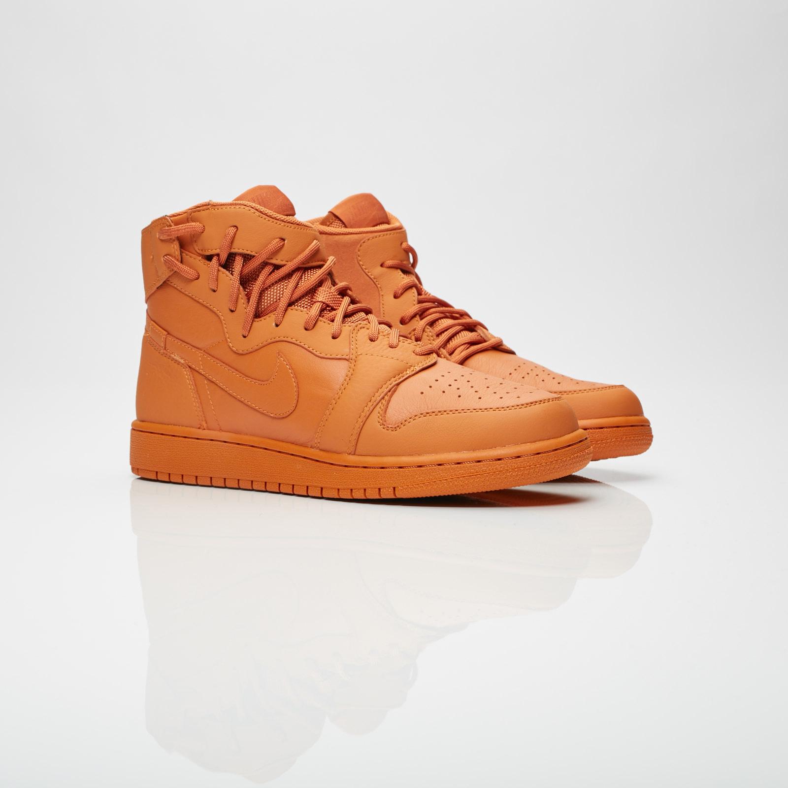 on sale 70183 53eb5 Jordan Brand Wmns Air Jordan 1 Rebel XX - Ao1530-800 ...