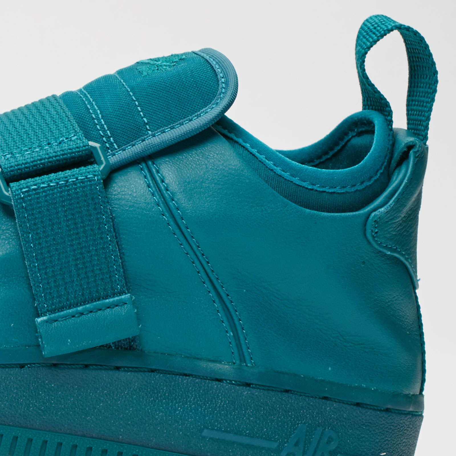 purchase cheap 73df9 ee740 Nike Wmns Air Force 1 Explorer XX - Ao1524-300 - Sneakersnstuff ...