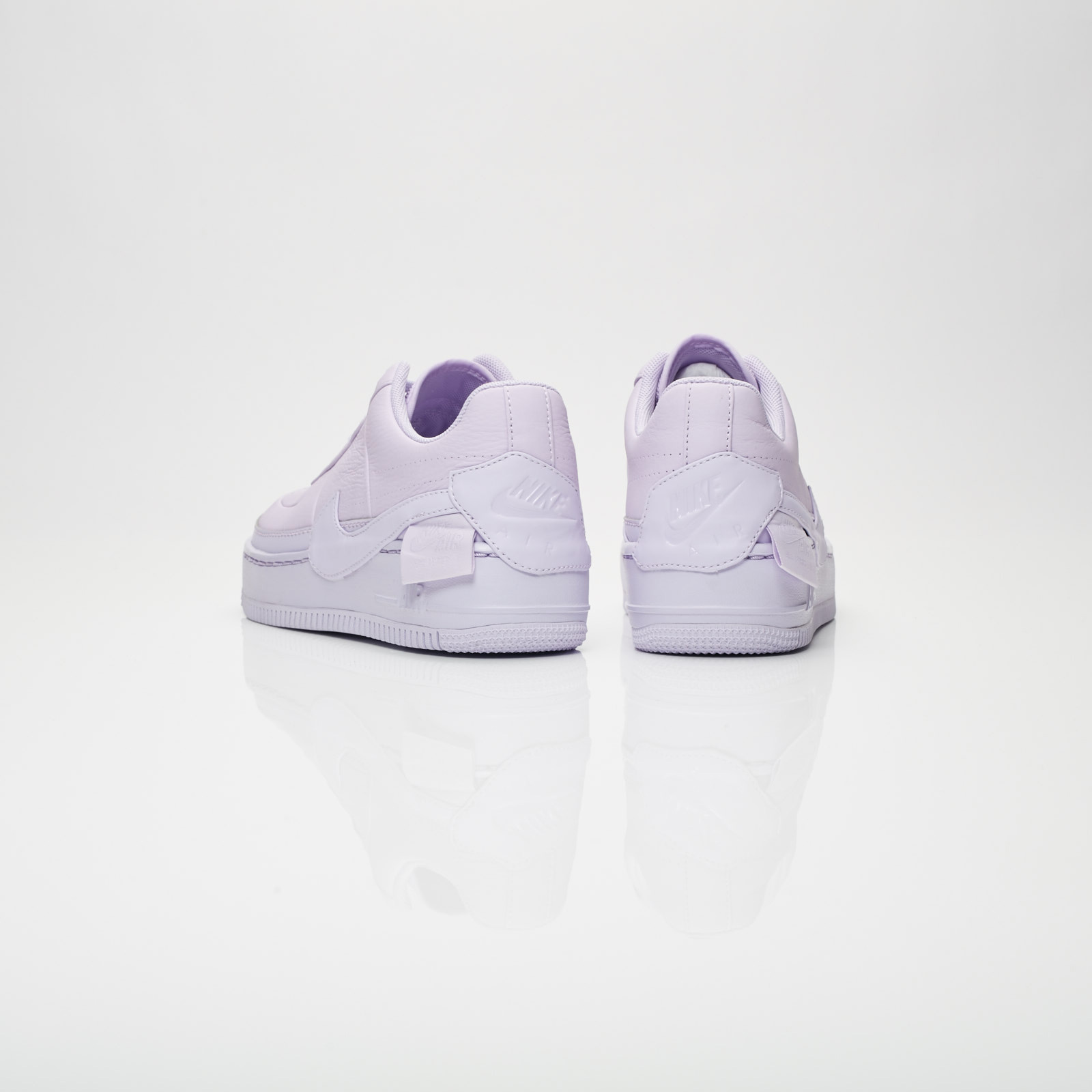premium selection 46c83 12be4 Nike Wmns Air Force 1 Jester XX - Ao1220-500 ...