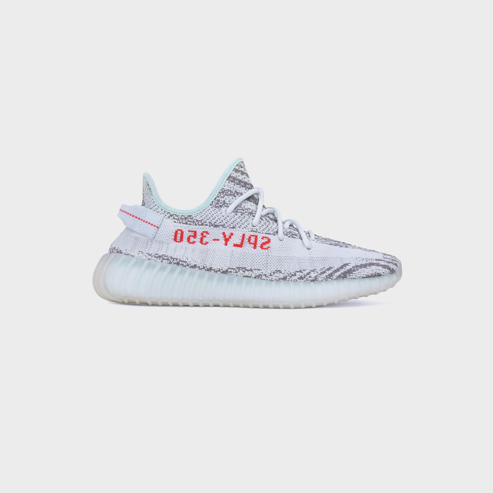 adidas schuhe von kanye west Off 63% platrerie