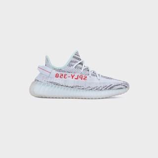 Adidas Yeezy Boost 350 V2 B37571 Sneakersnstuff I Sneakers Streetwear Online Seit 1999
