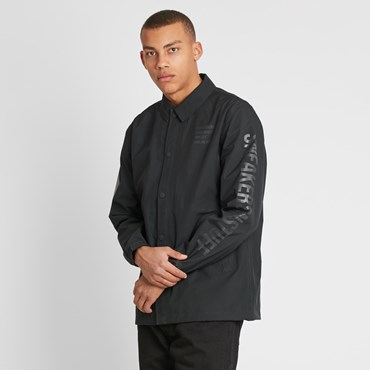 x Sneakersnstuff Jacket GORE-TEX