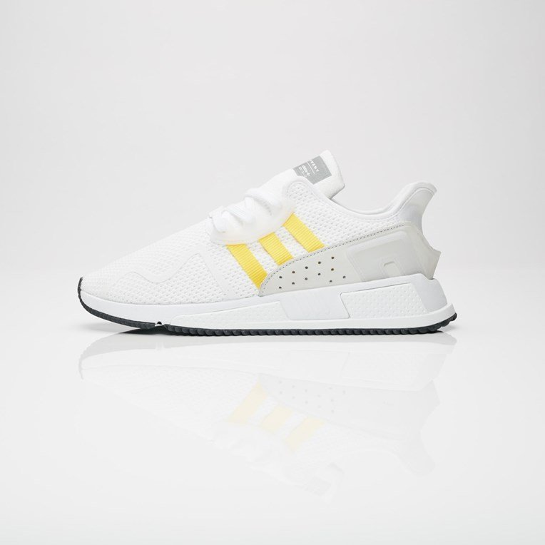 adidas Originals EQT Cushion ADV - 3
