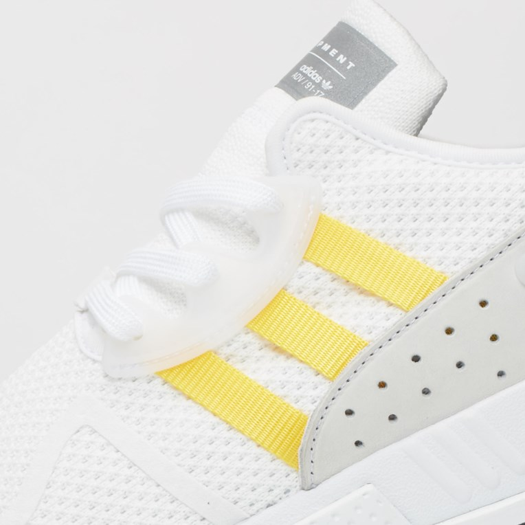 adidas Originals EQT Cushion ADV - 5