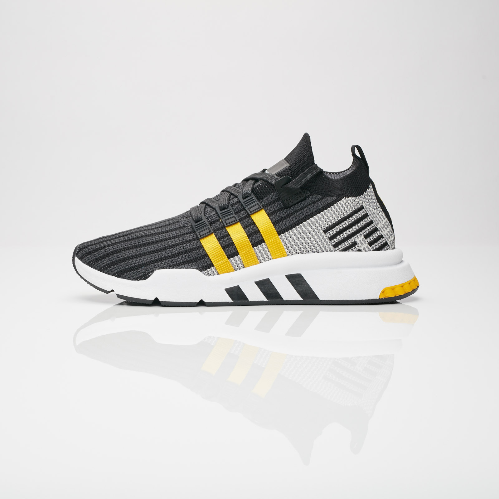super popular c6f93 86334 adidas EQT Support Mid ADV PK - Cq2999 - Sneakersnstuff ...