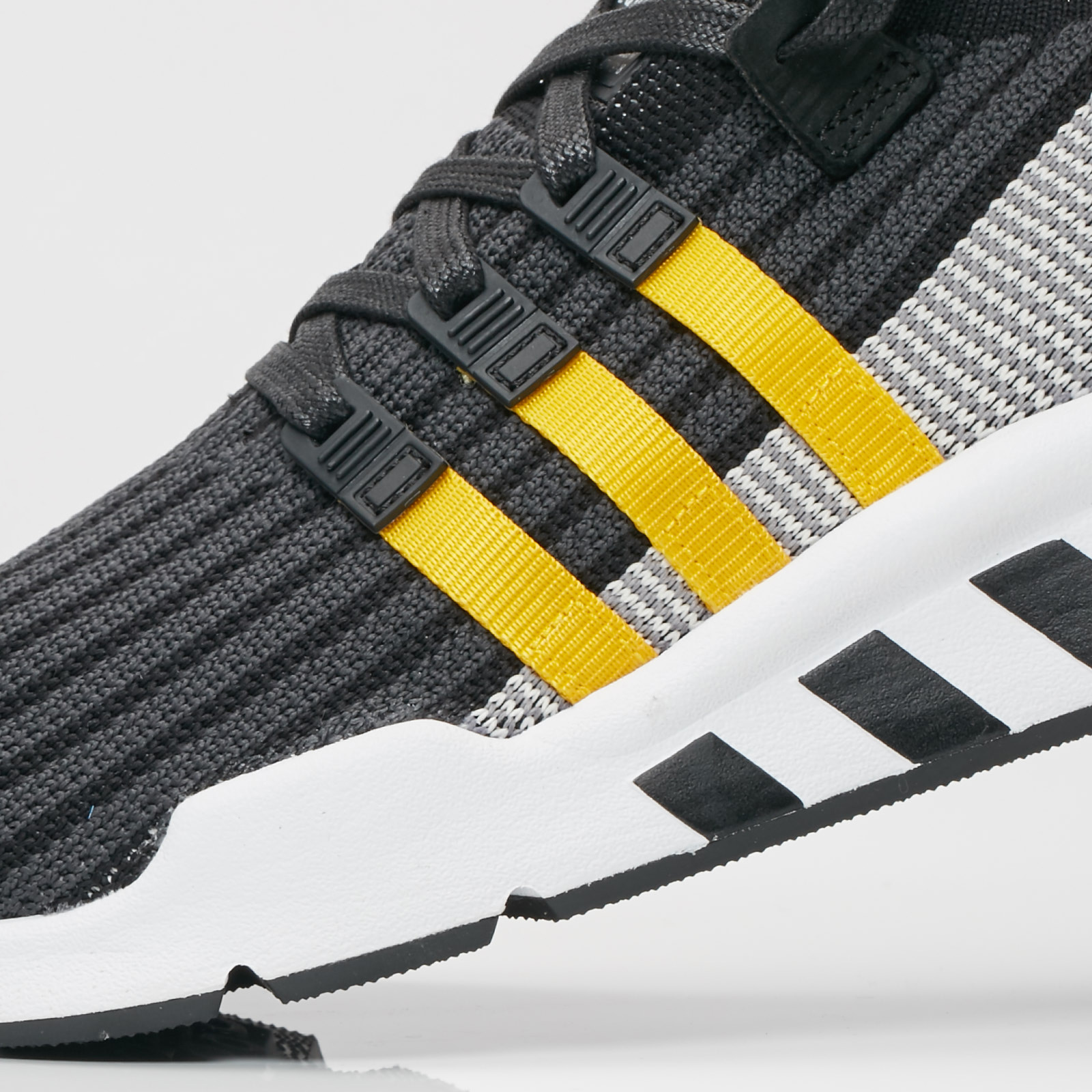 best cheap b7e23 0cc07 ... adidas Originals EQT Support Mid ADV PK ...