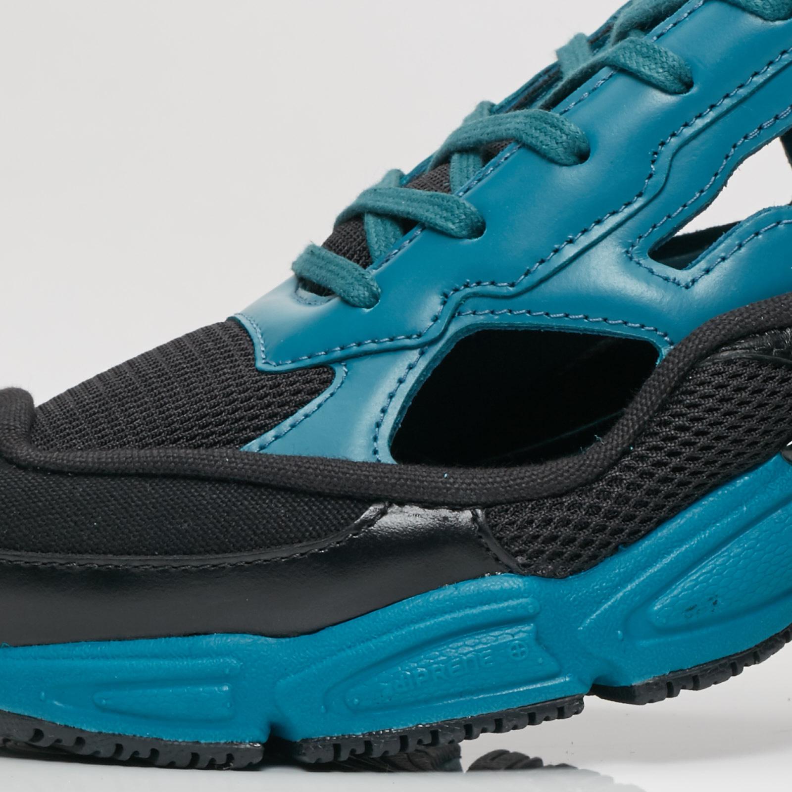caf0d78e194f3f adidas Replicant Ozweego - Bb7986 - Sneakersnstuff